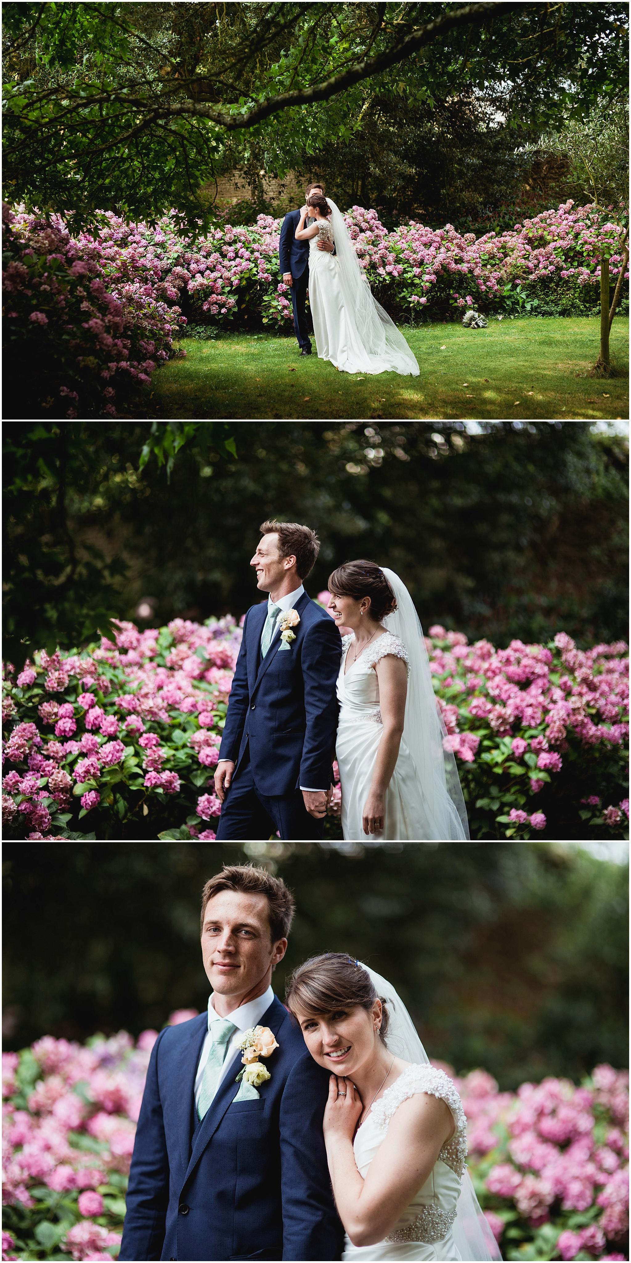 smedmore house wedding photographer_0203