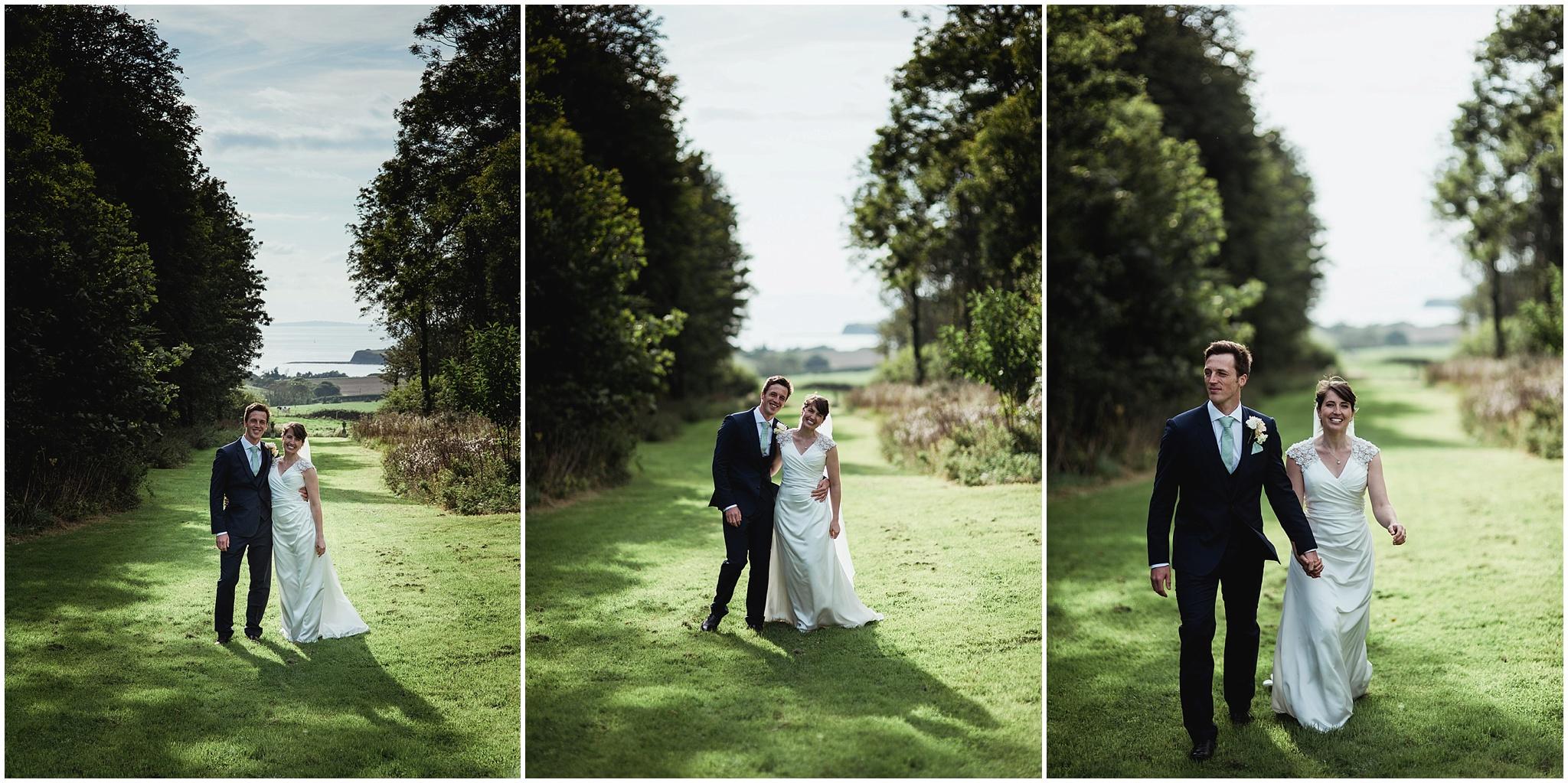 smedmore house wedding photographer_0204