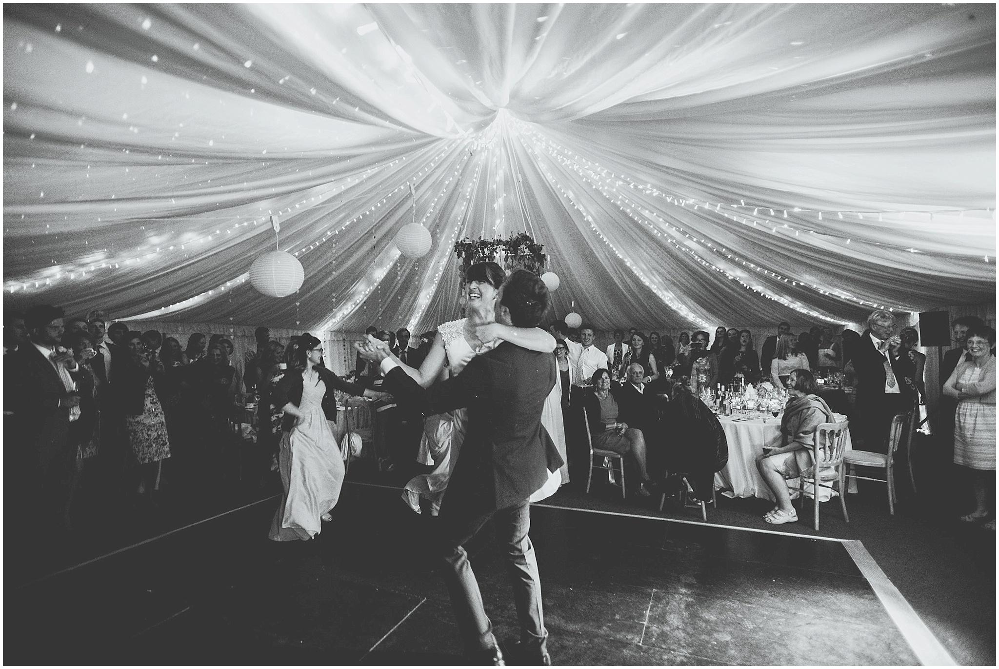 smedmore house wedding photographer_0206