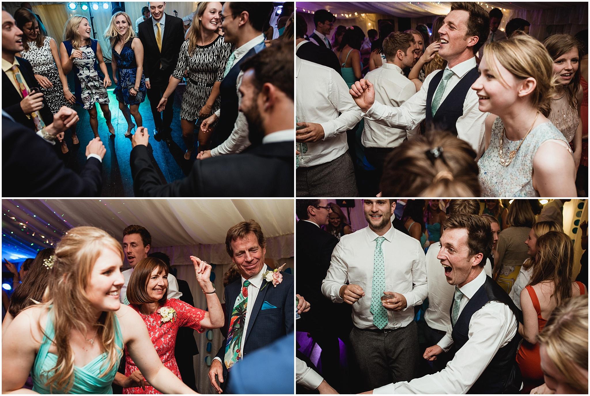 smedmore house wedding photographer_0208