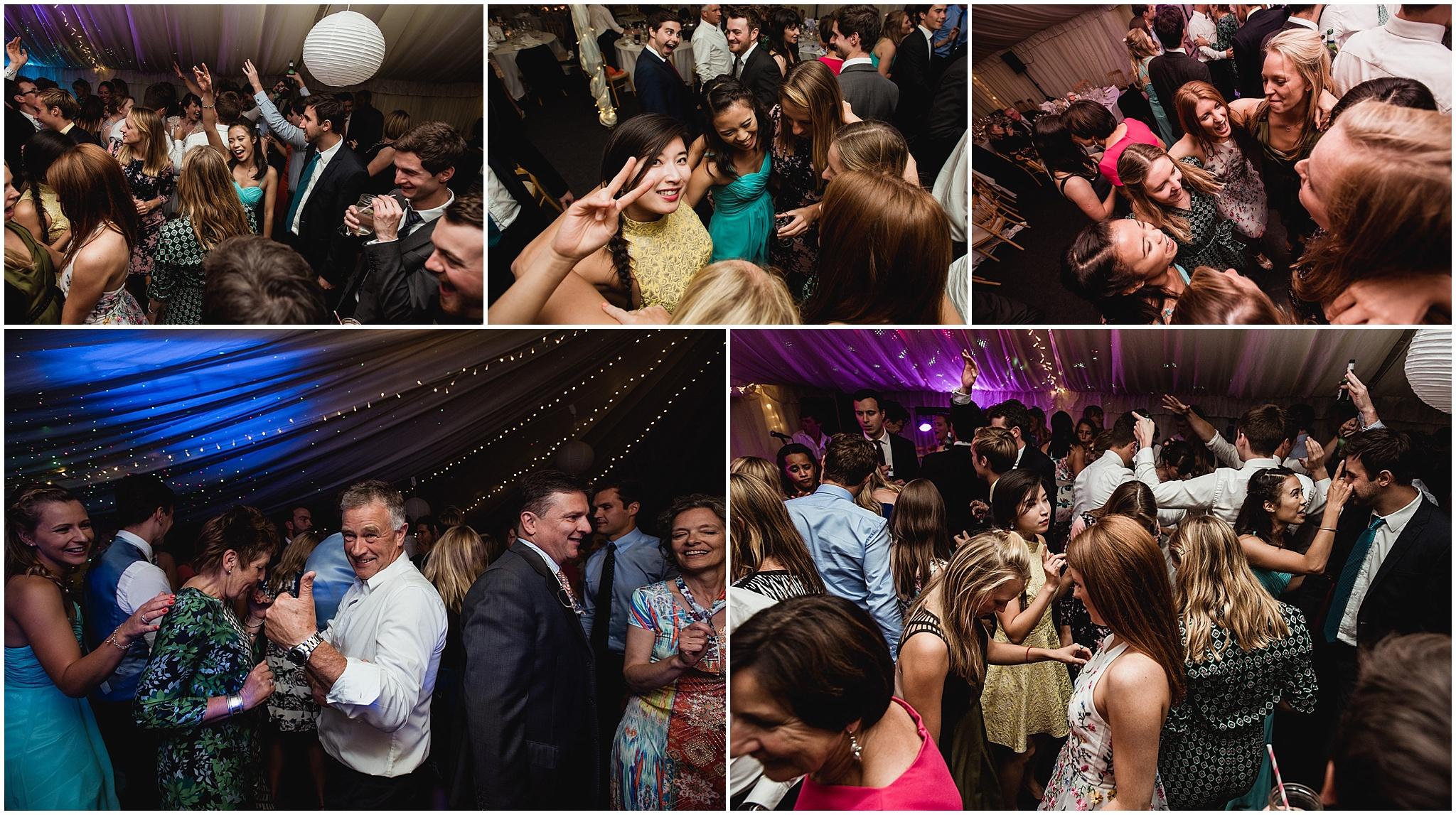smedmore house wedding photographer_0209