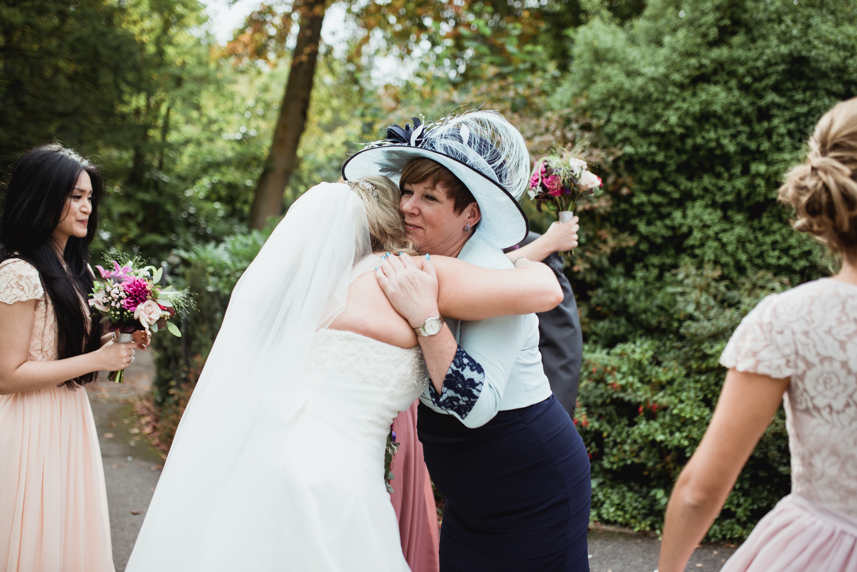 Matt & Lauren's wedding at Barn at Bury Court-26