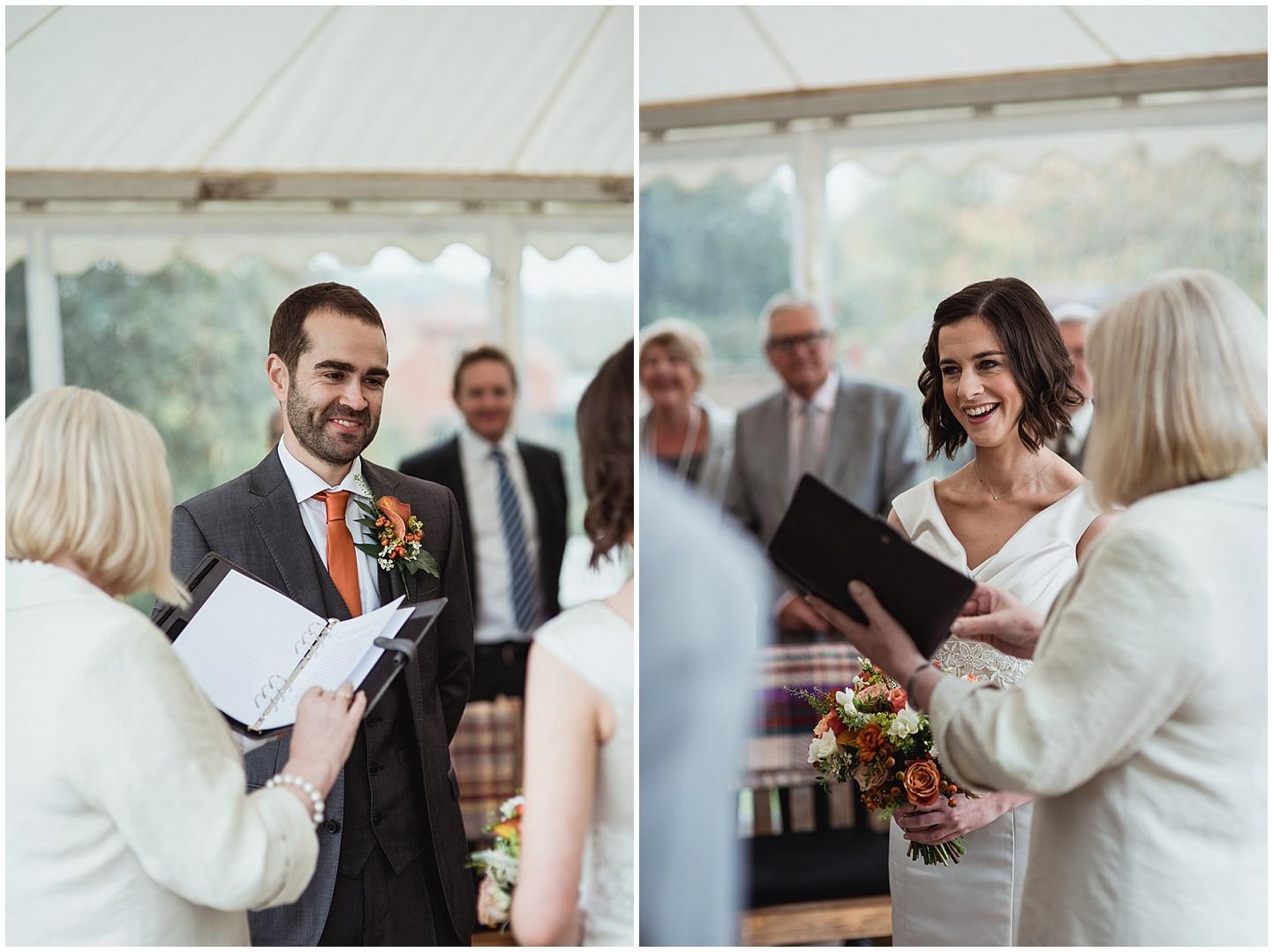 paul & simone's wedding_0252