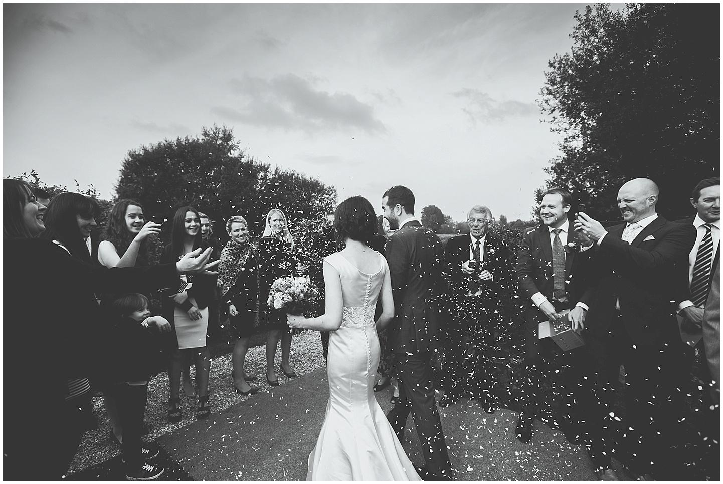 paul & simone's wedding_0255