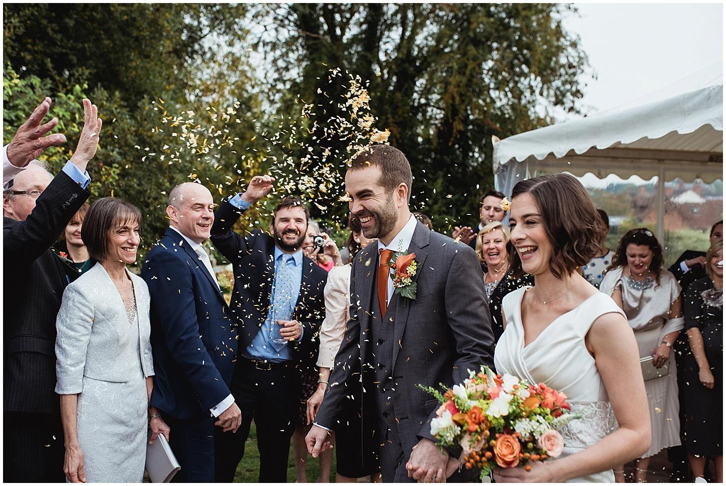 paul & simone's wedding_0256