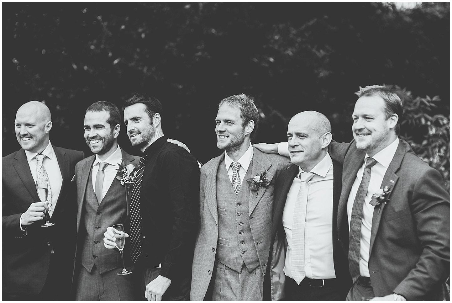 paul & simone's wedding_0261