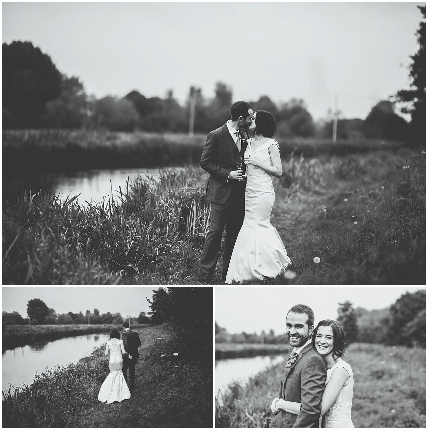 paul & simone's wedding_0265