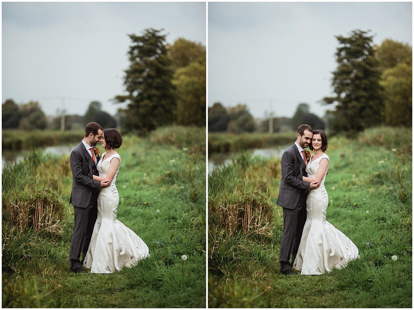 paul & simone's wedding_0266
