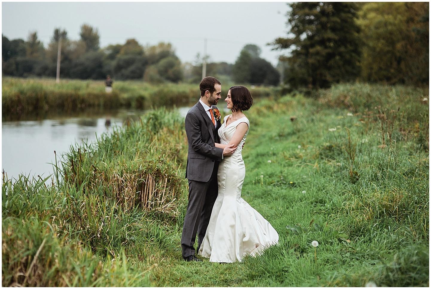 stockbridge wedding
