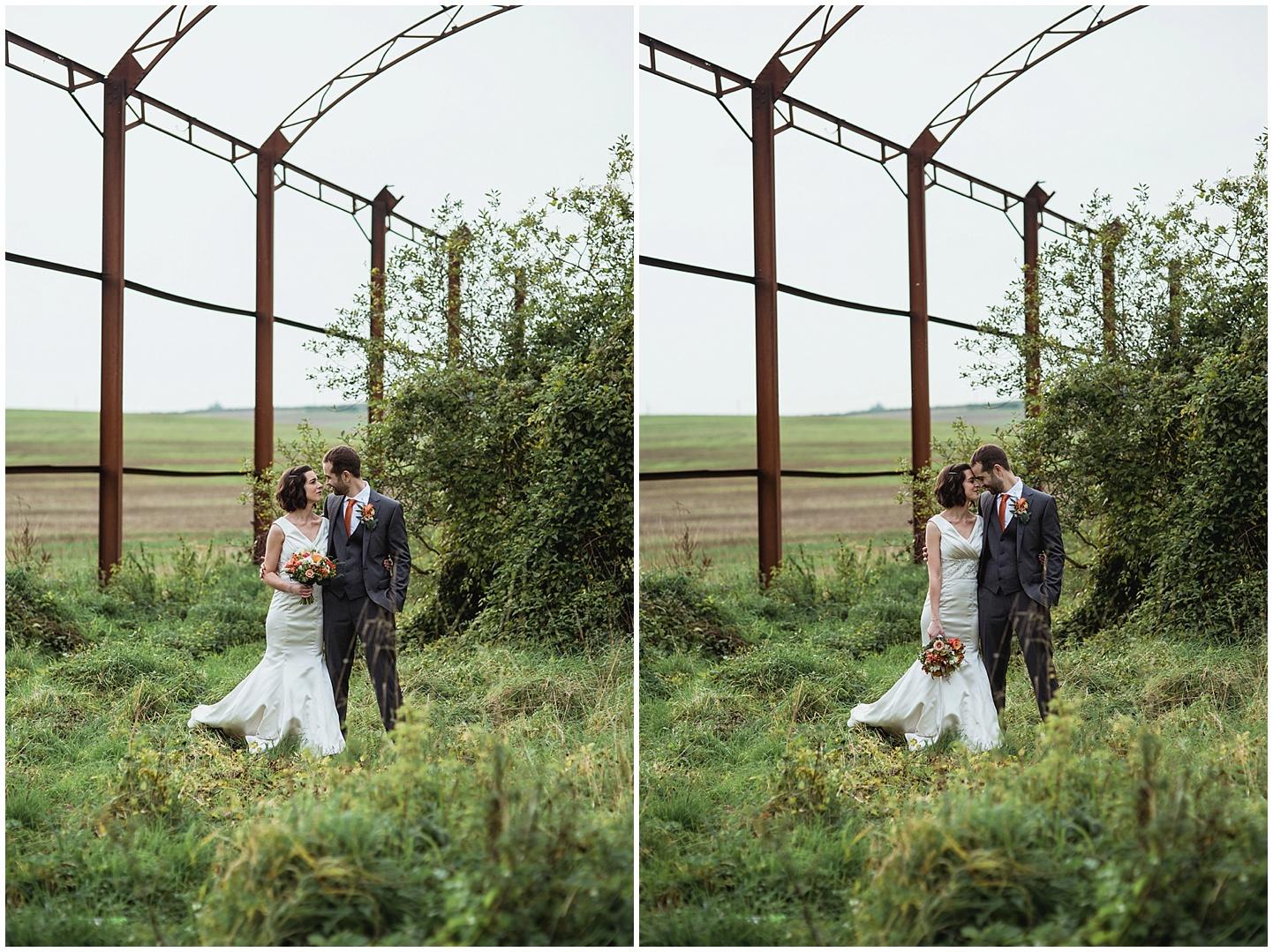 paul & simone's wedding_0270