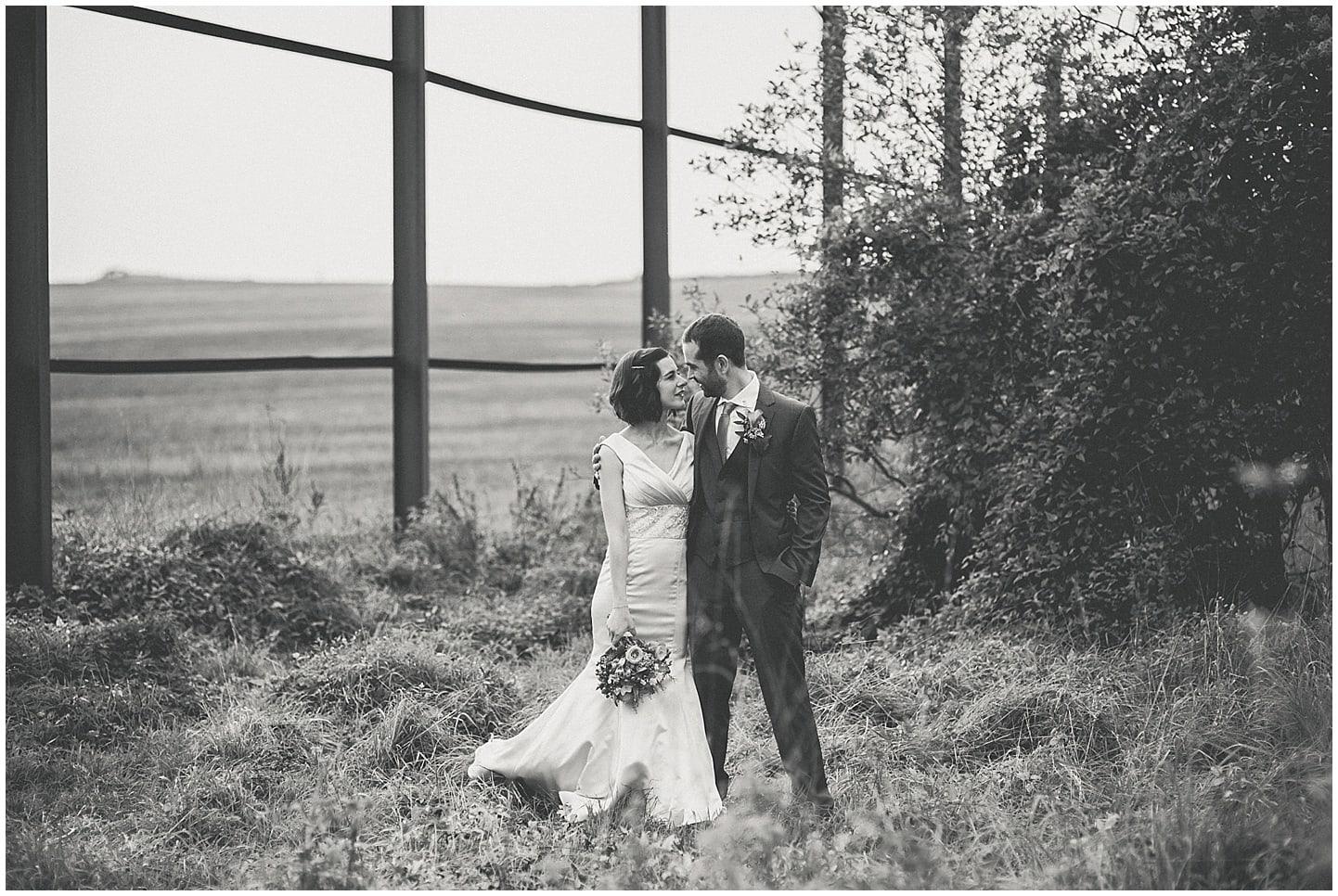 paul & simone's wedding_0271