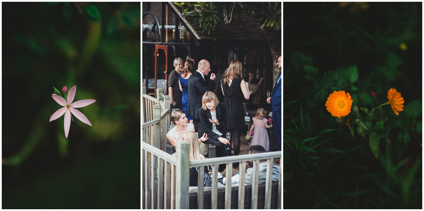 paul & simone's wedding_0284