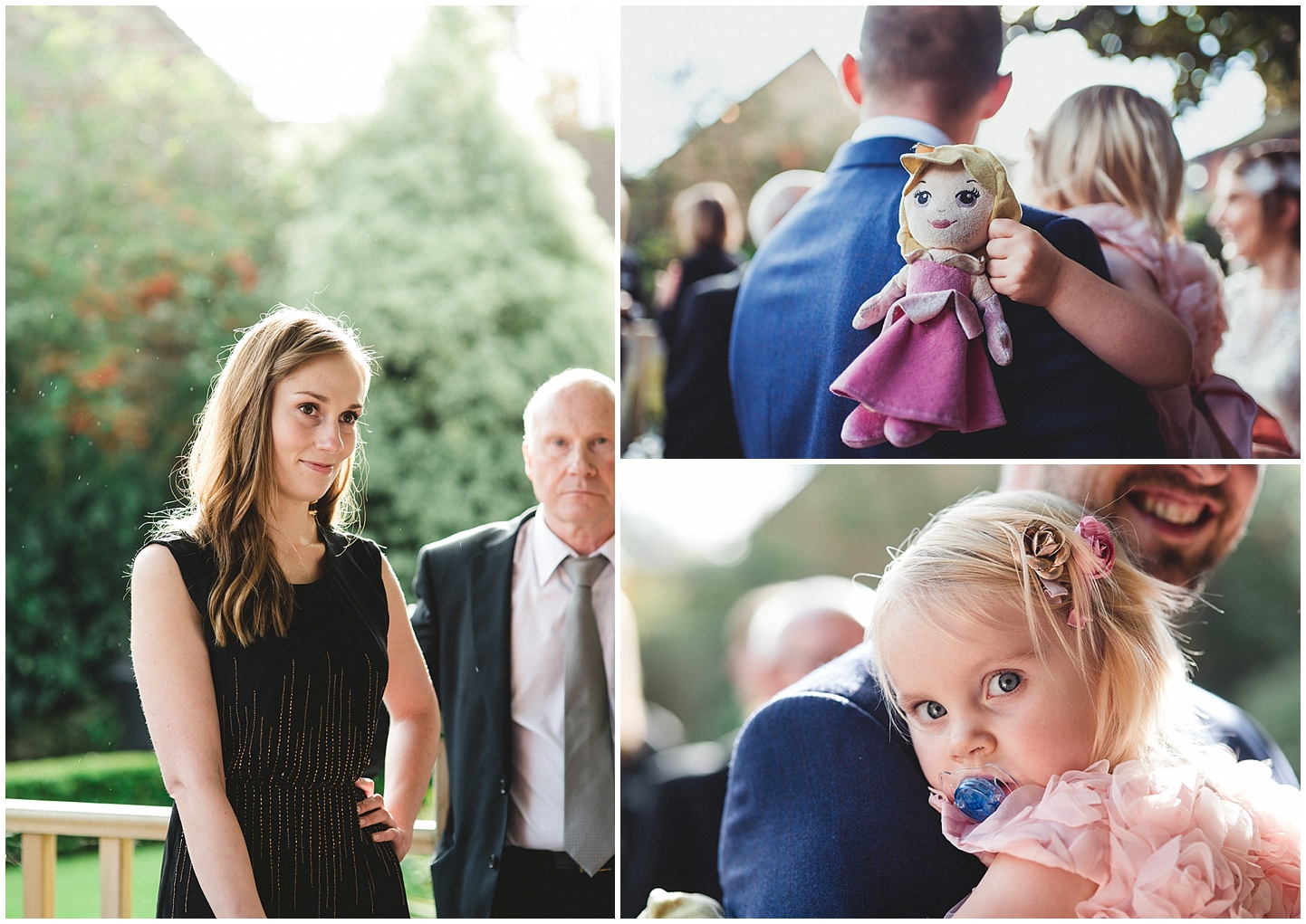 paul & simone's wedding_0285