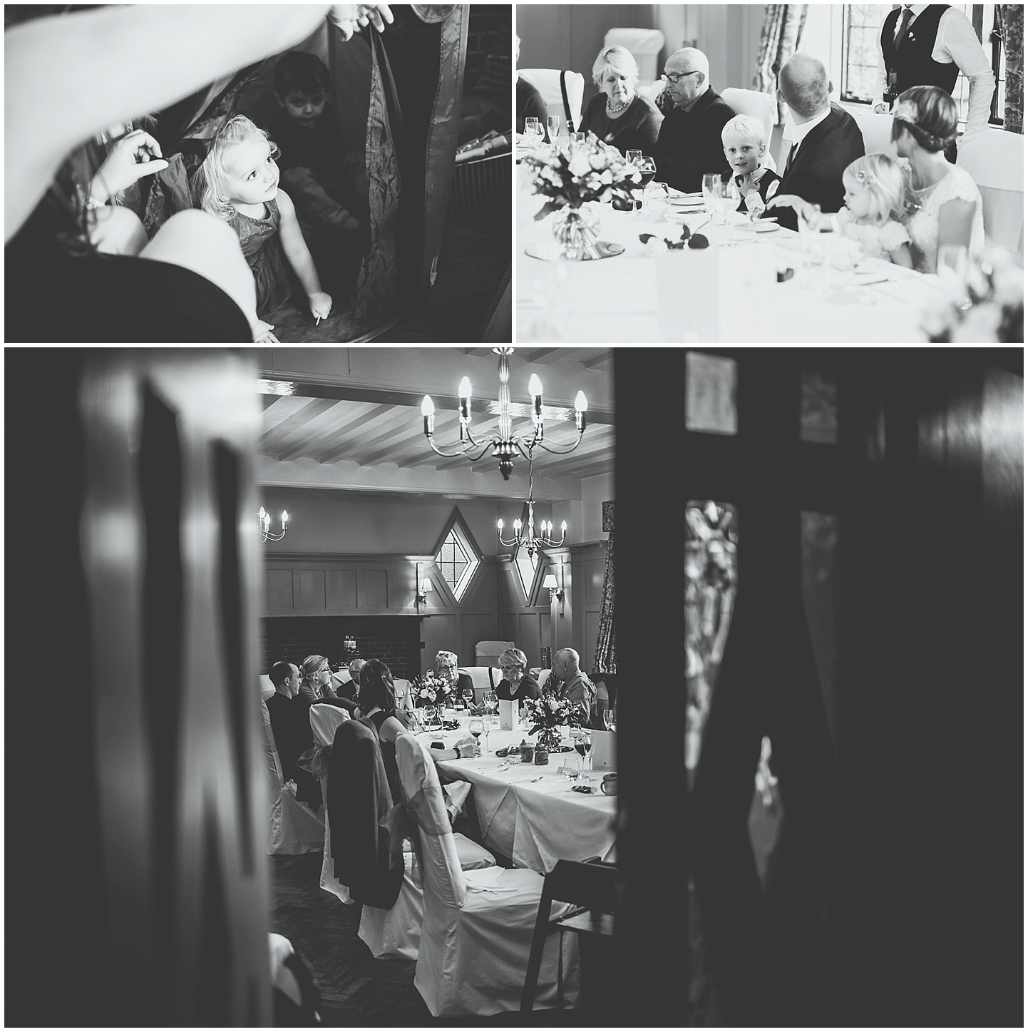 paul & simone's wedding_0297
