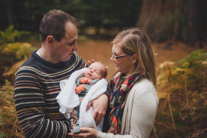 Anna, Matt & Ralph-35