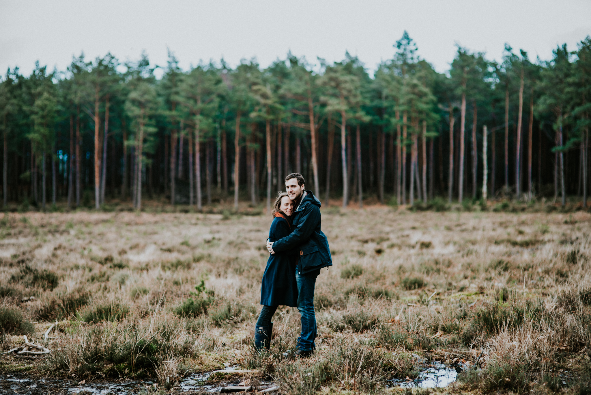 Jenny & Alex blog-16