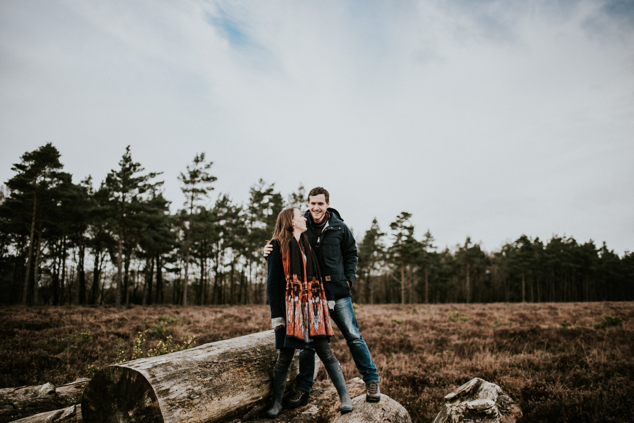 Jenny & Alex blog-5