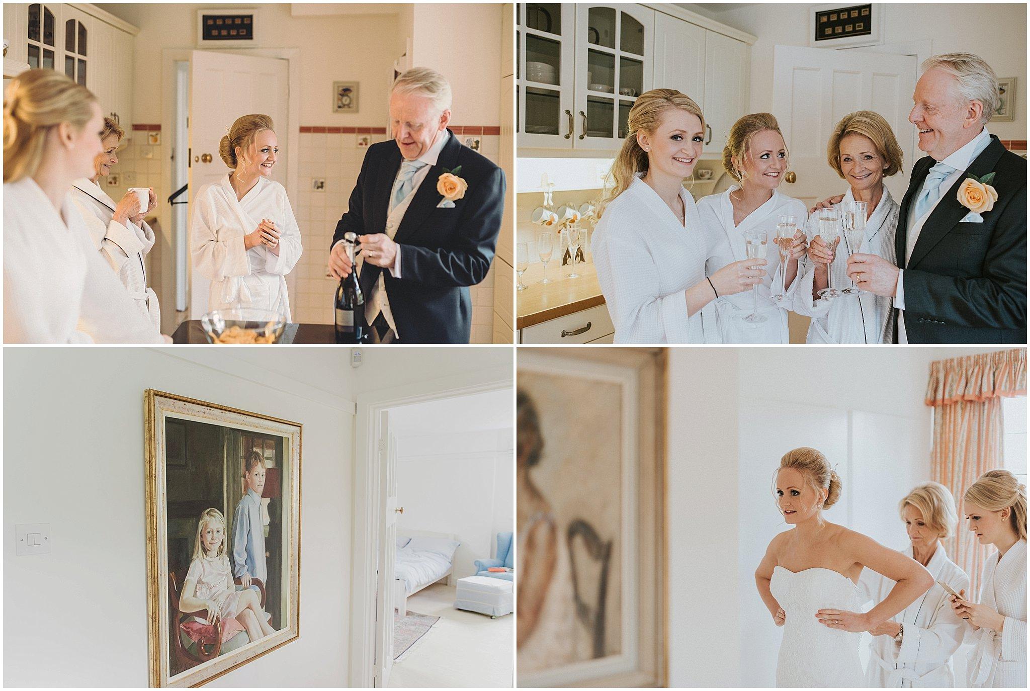 angela ward brown wedding at painshill park_0030
