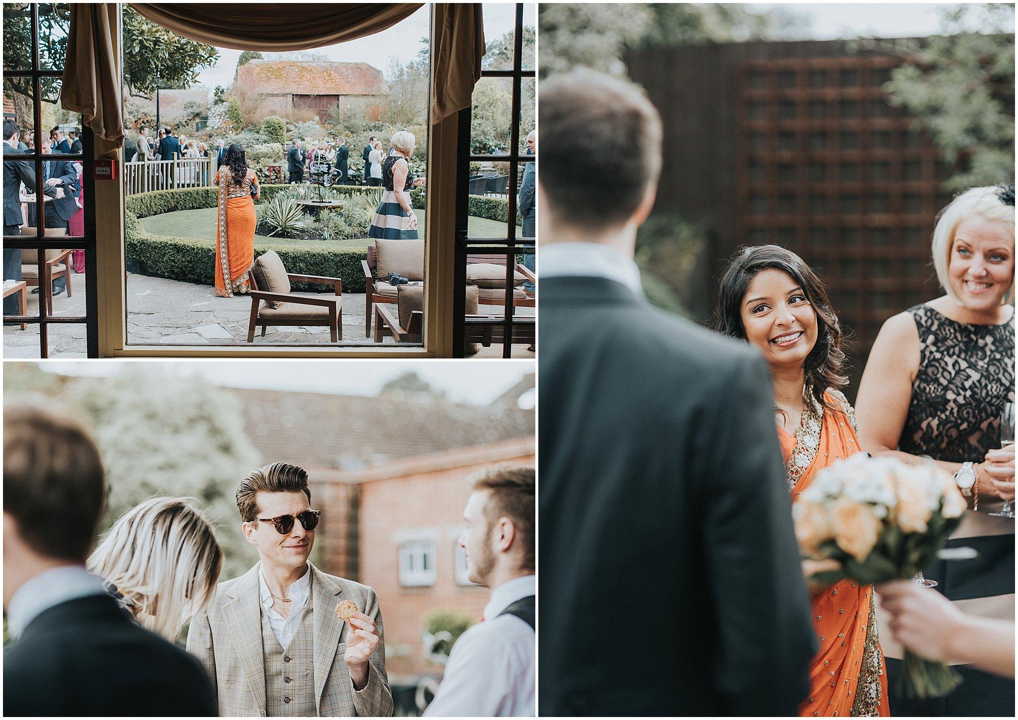 angela ward brown wedding at painshill park_0039