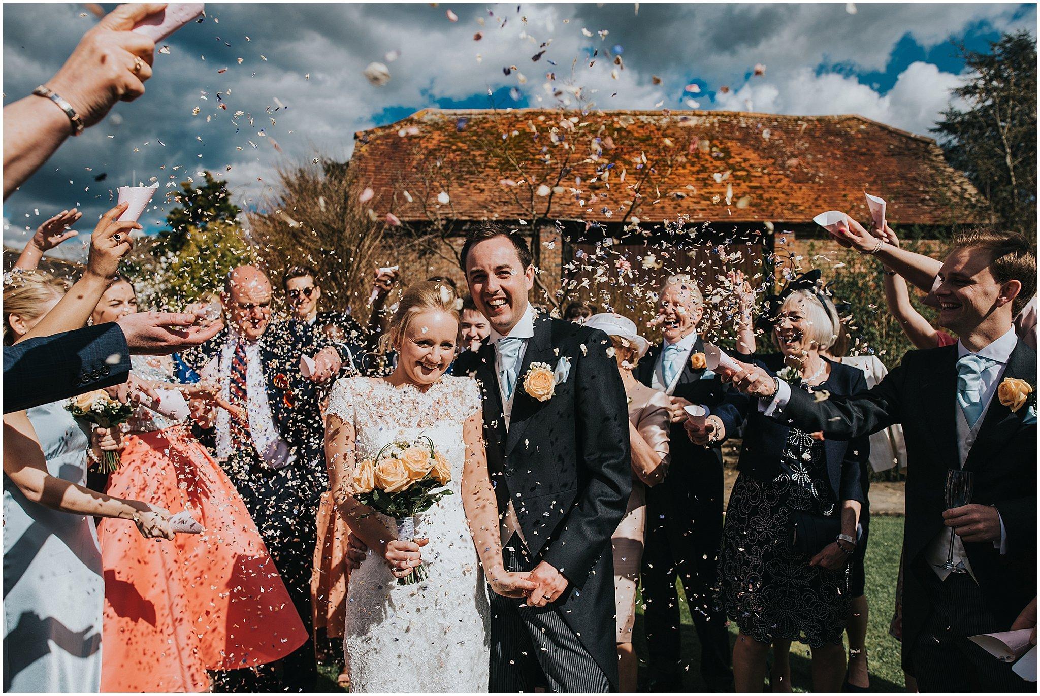 angela ward brown wedding at painshill park_0041