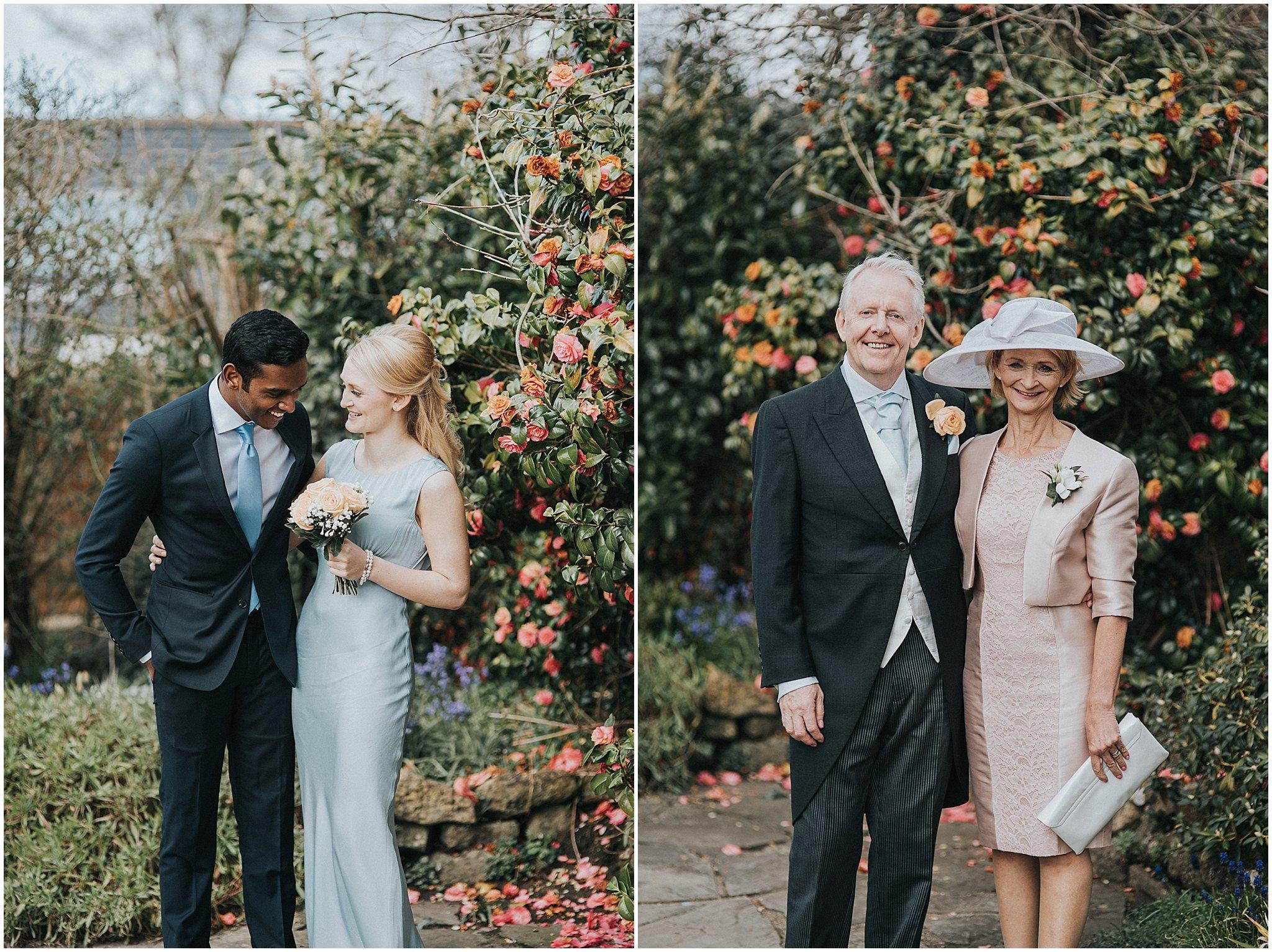 angela ward brown wedding at painshill park_0042