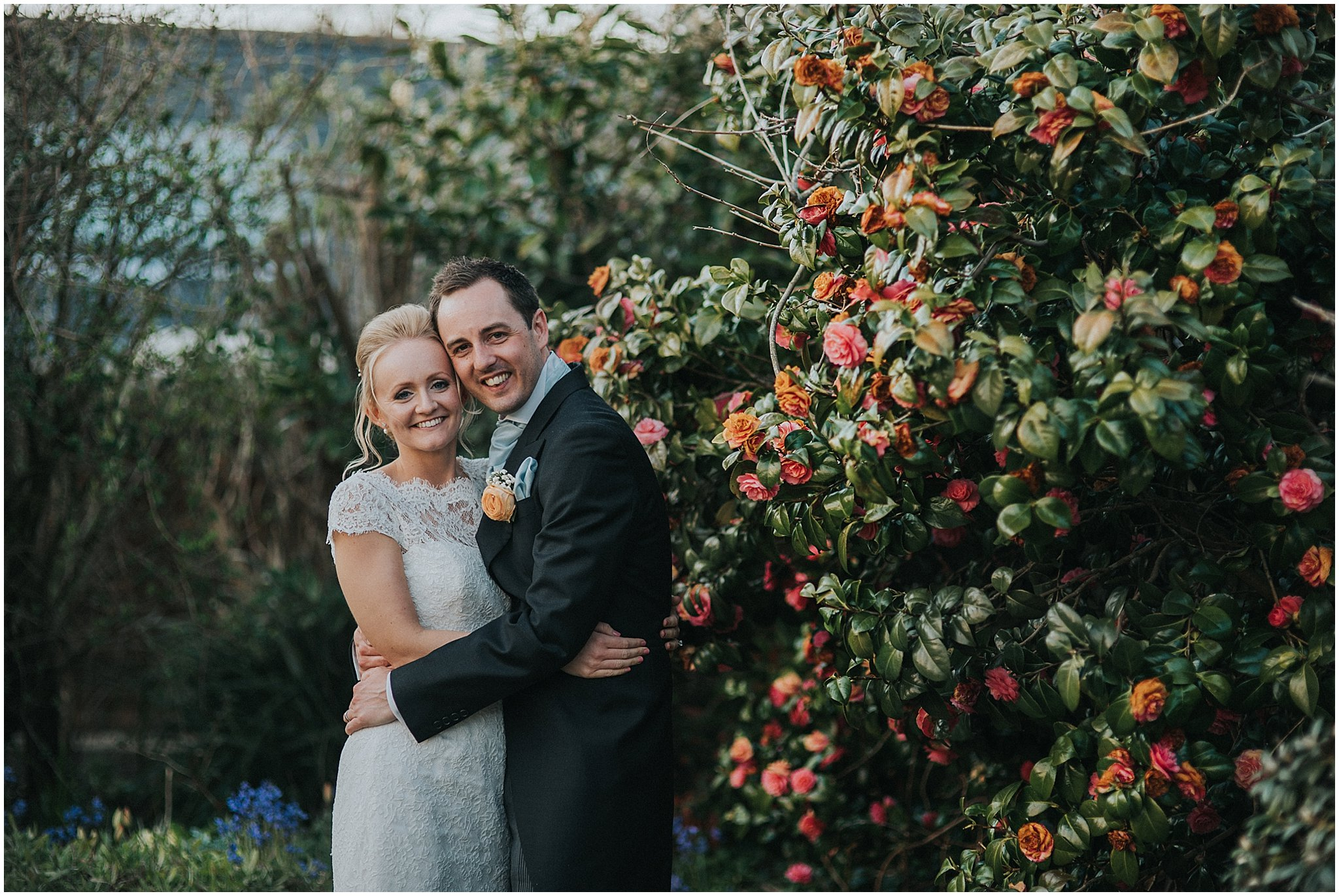 angela ward brown wedding at painshill park_0045