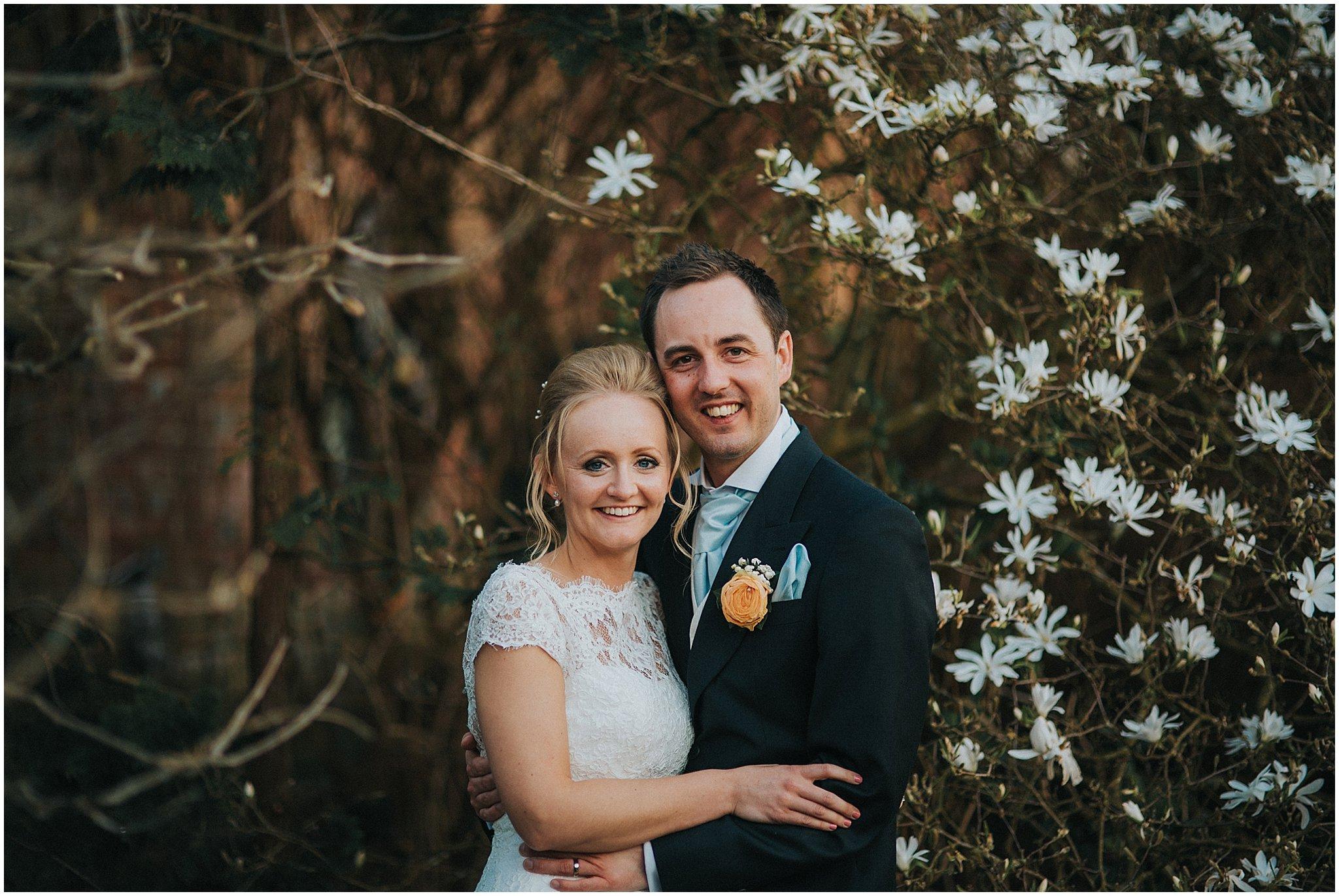 angela ward brown wedding at painshill park_0047
