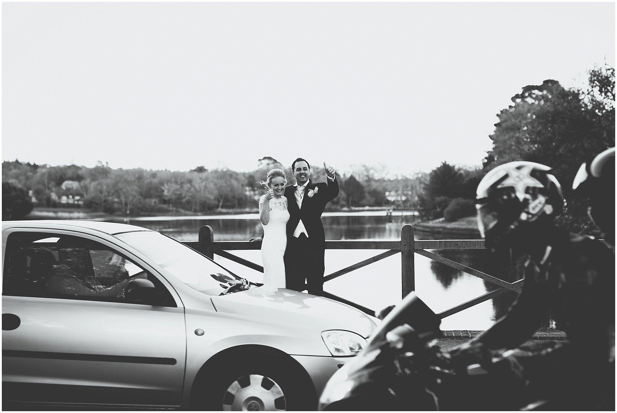 angela ward brown wedding at painshill park_0051