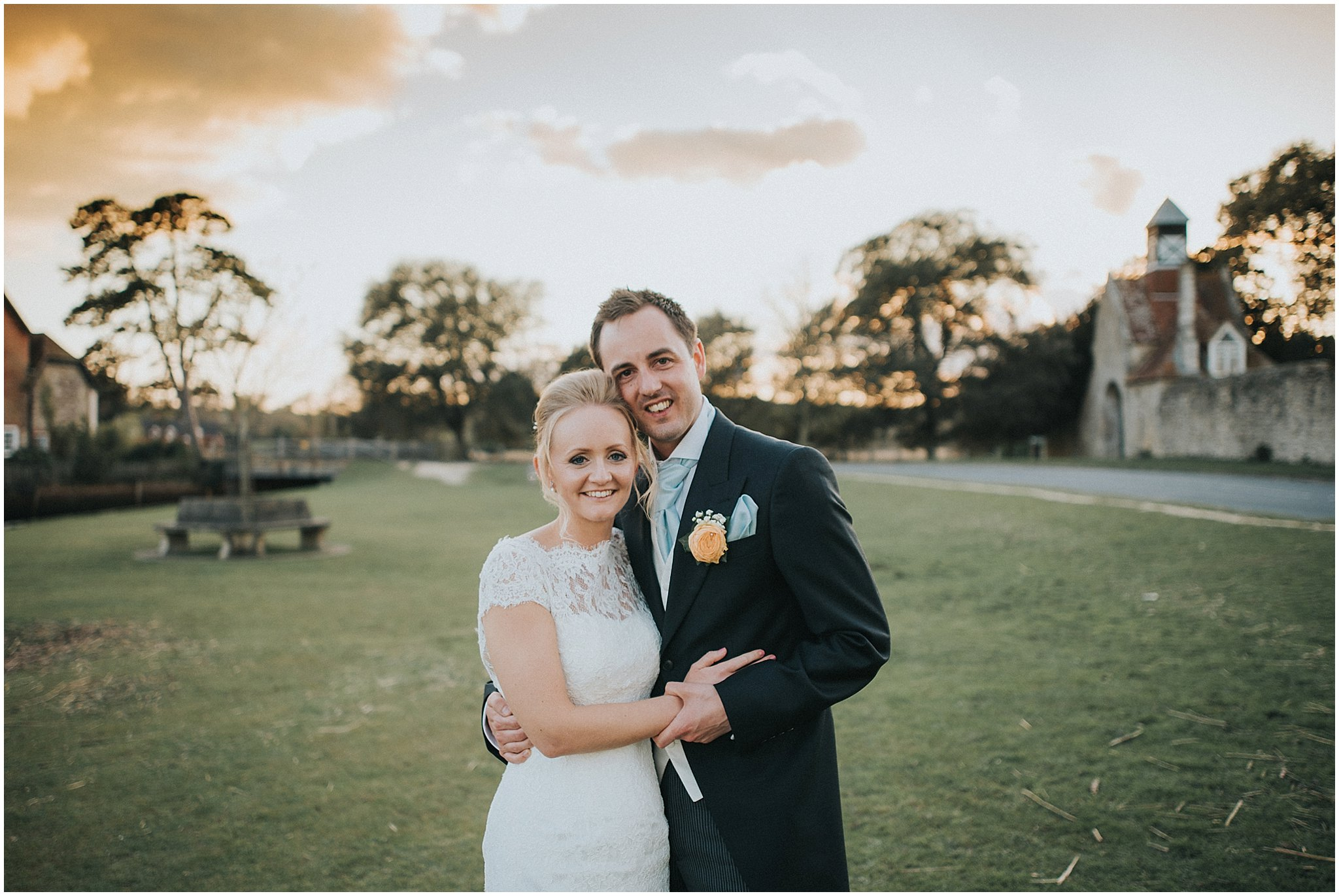 angela ward brown wedding at painshill park_0052