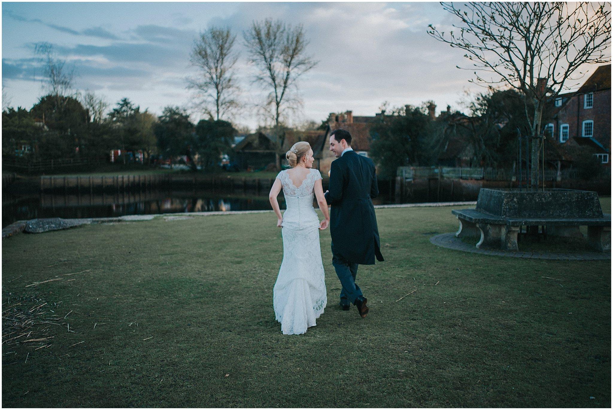 angela ward brown wedding at painshill park_0054