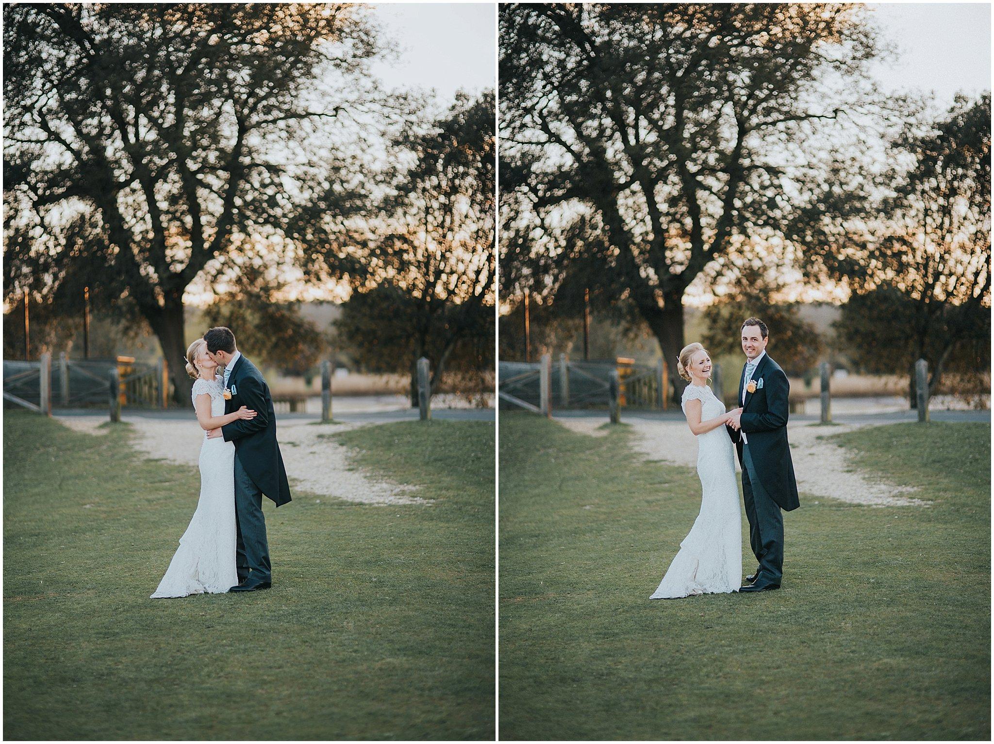 angela ward brown wedding at painshill park_0055
