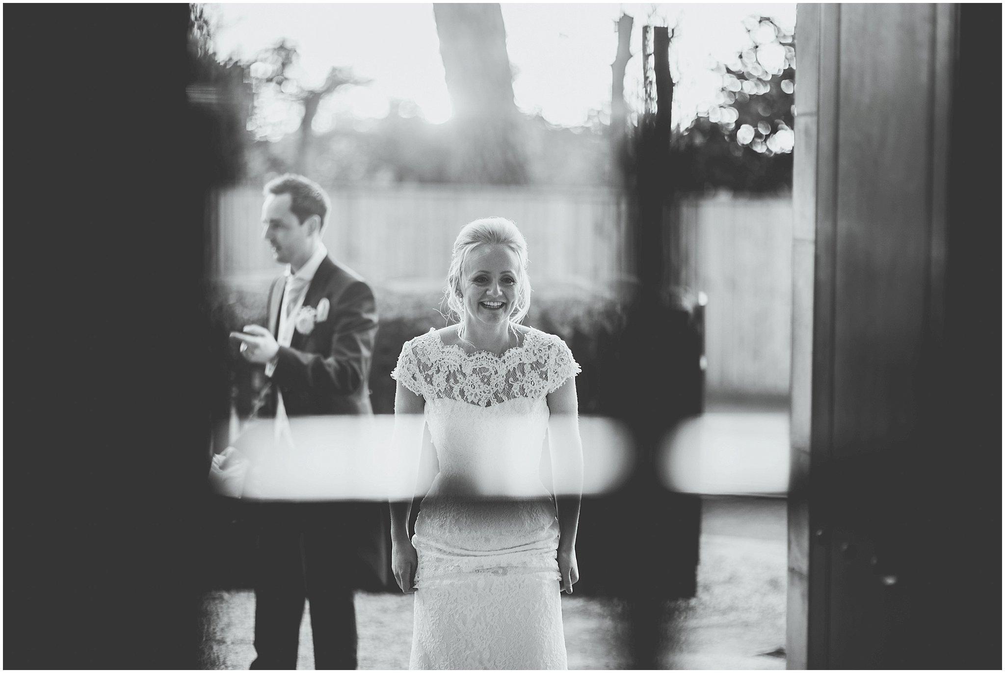 angela ward brown wedding at painshill park_0057