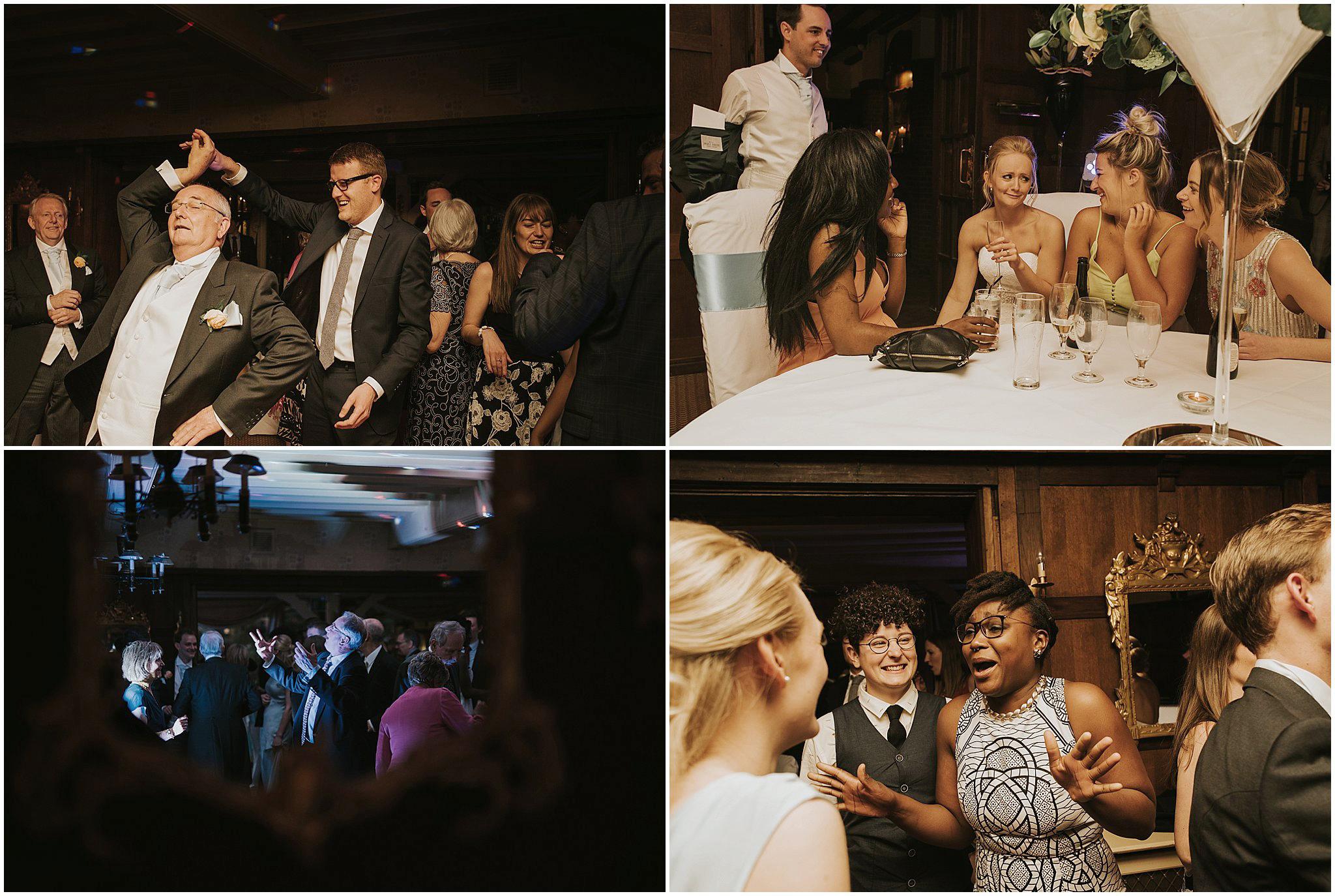 angela ward brown wedding at painshill park_0060