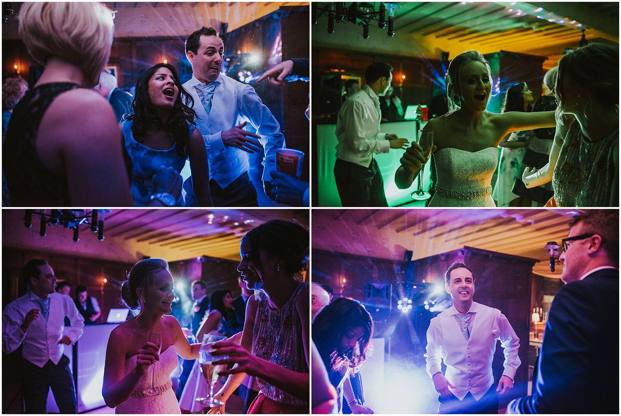 angela ward brown wedding at painshill park_0063