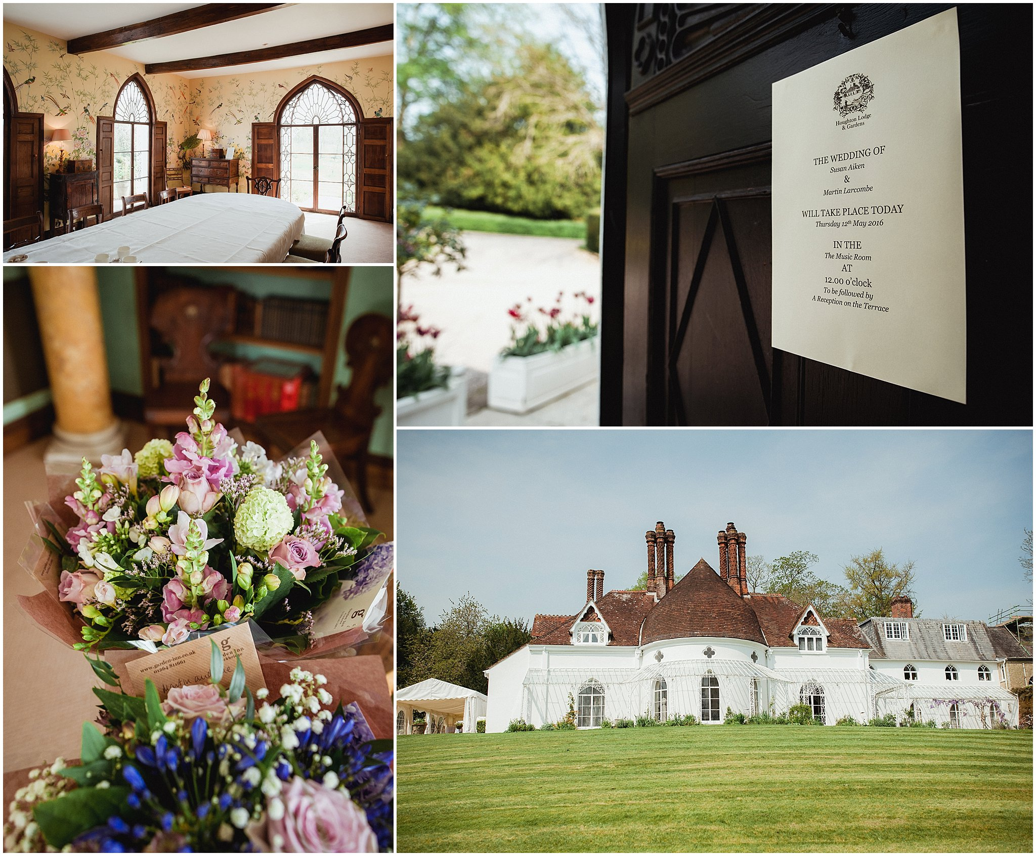 angela ward brown wedding at houghton lodge_0067