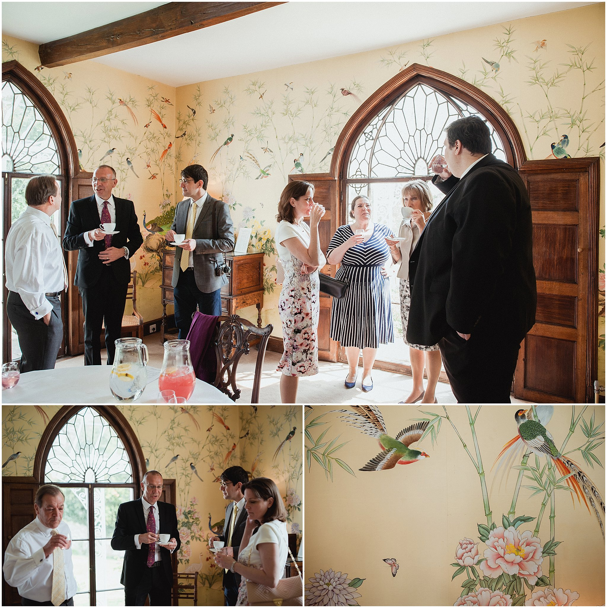 angela ward brown wedding at houghton lodge_0073