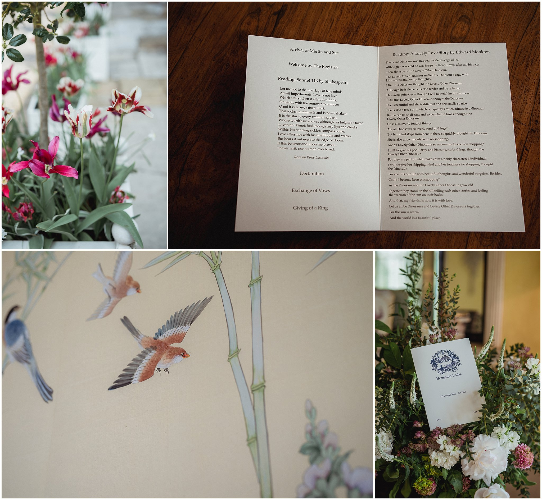 angela ward brown wedding at houghton lodge_0074