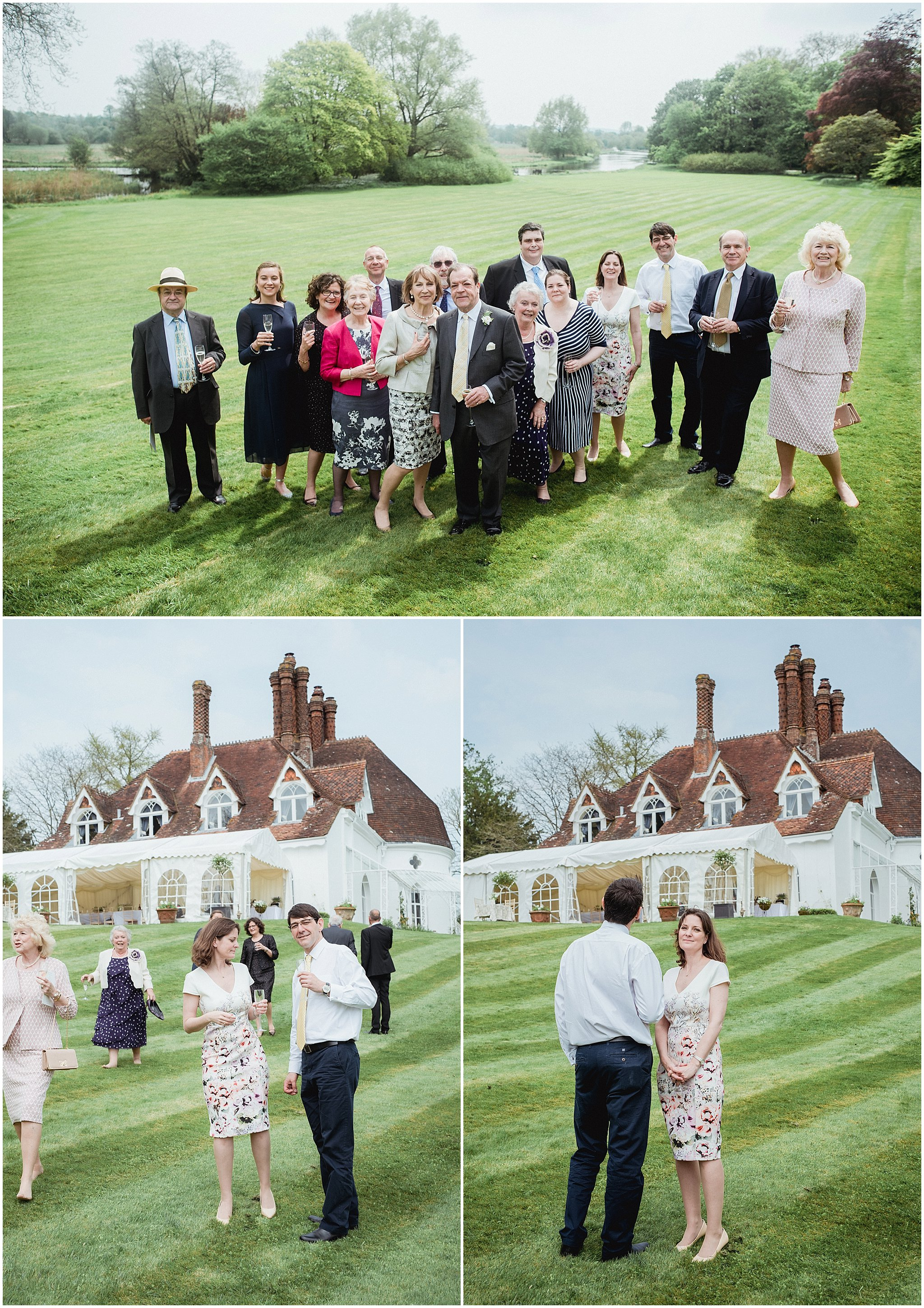 angela ward brown wedding at houghton lodge_0095