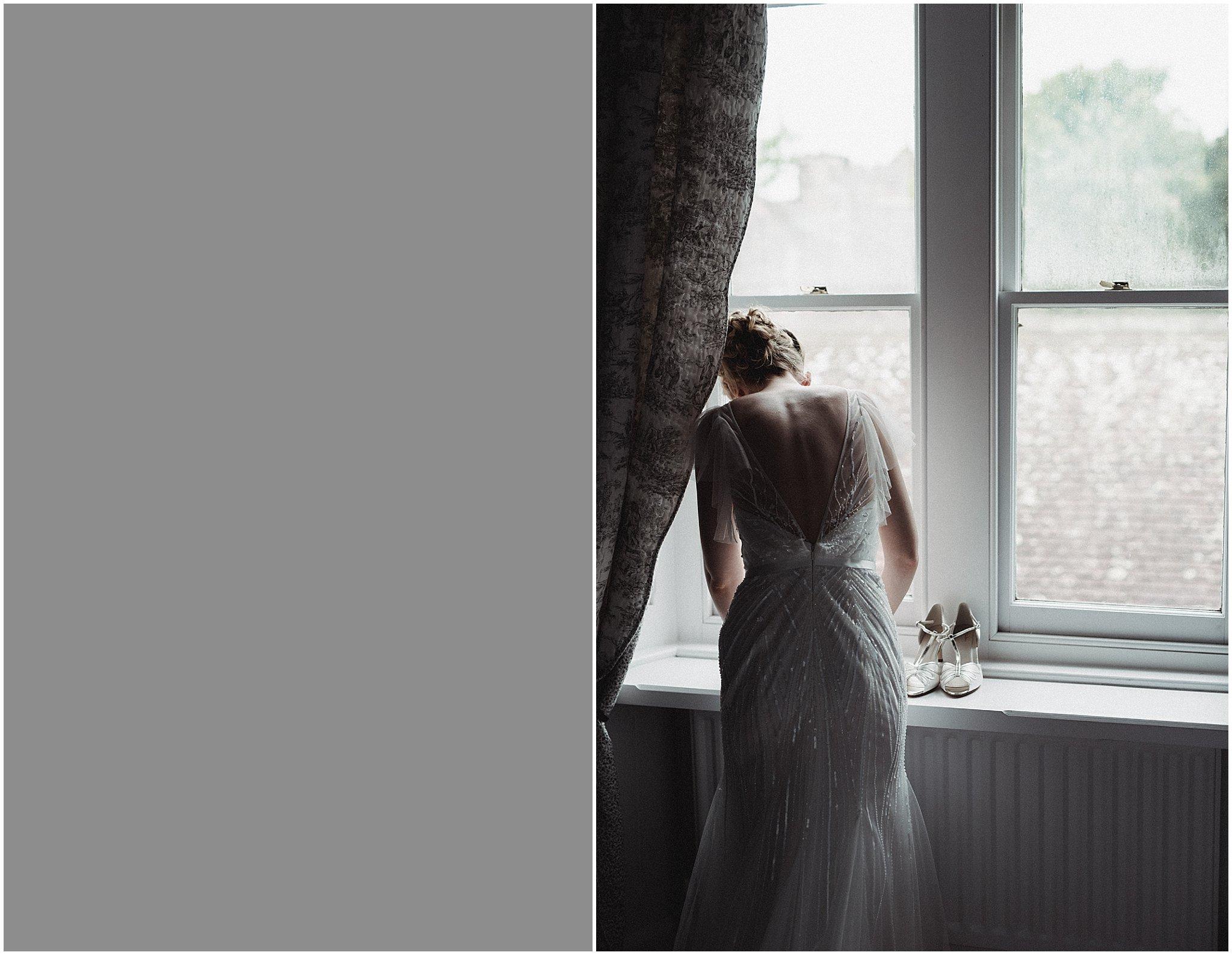 dorset wedding photographer_0109