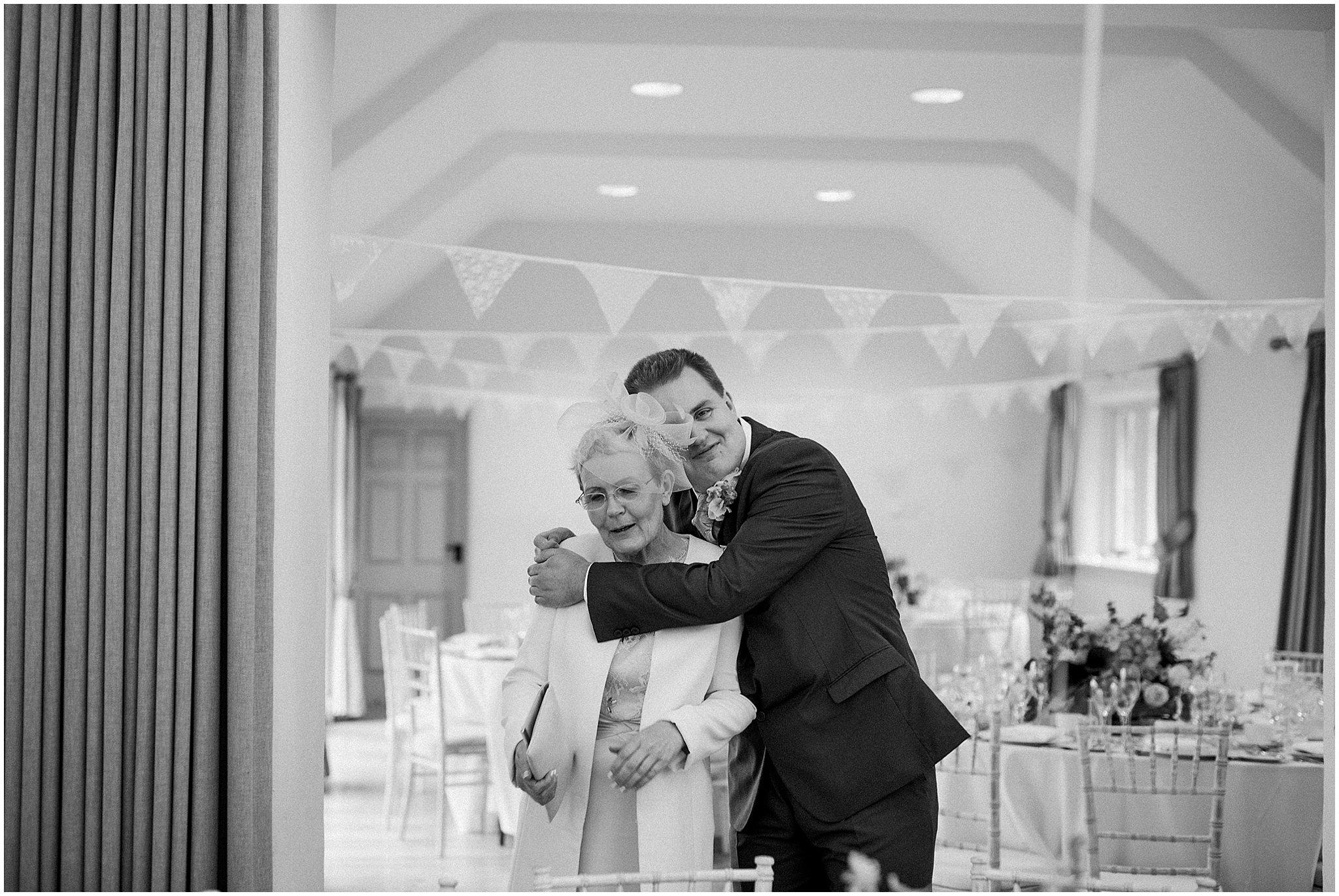 dorset wedding photographer_0110