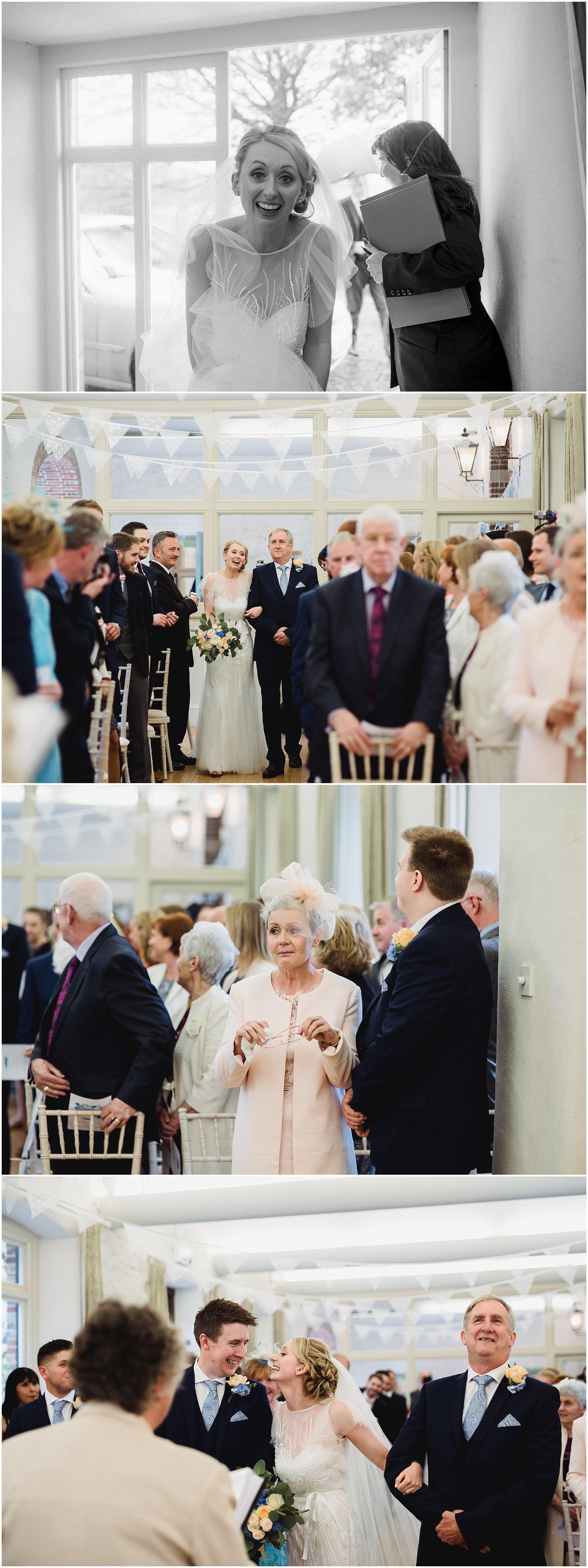 dorset wedding photographer_0112