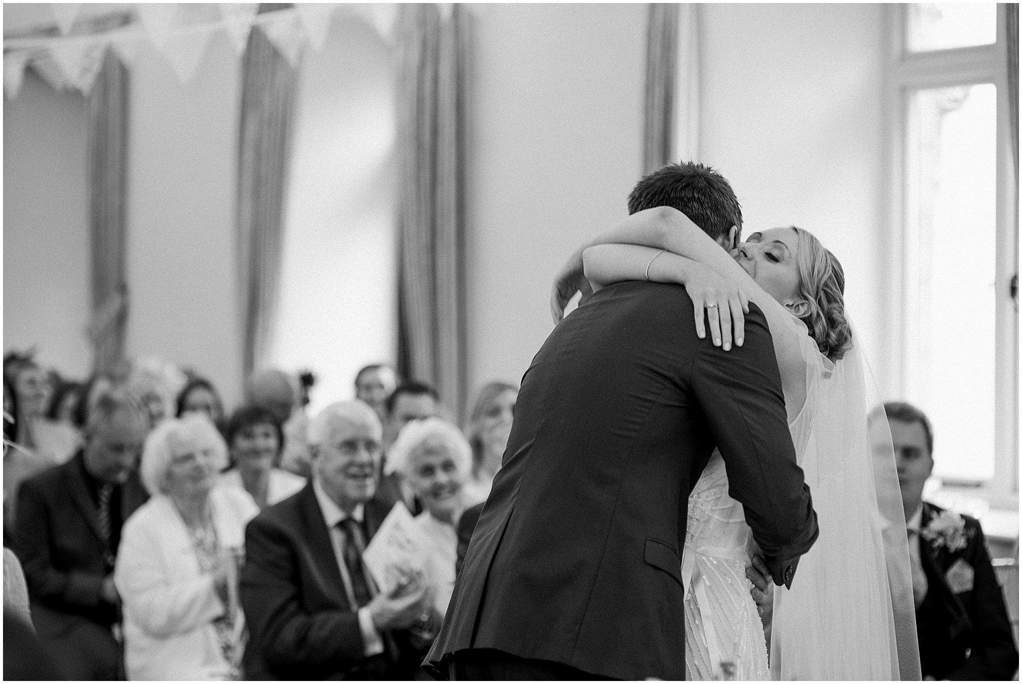 dorset wedding photographer_0114