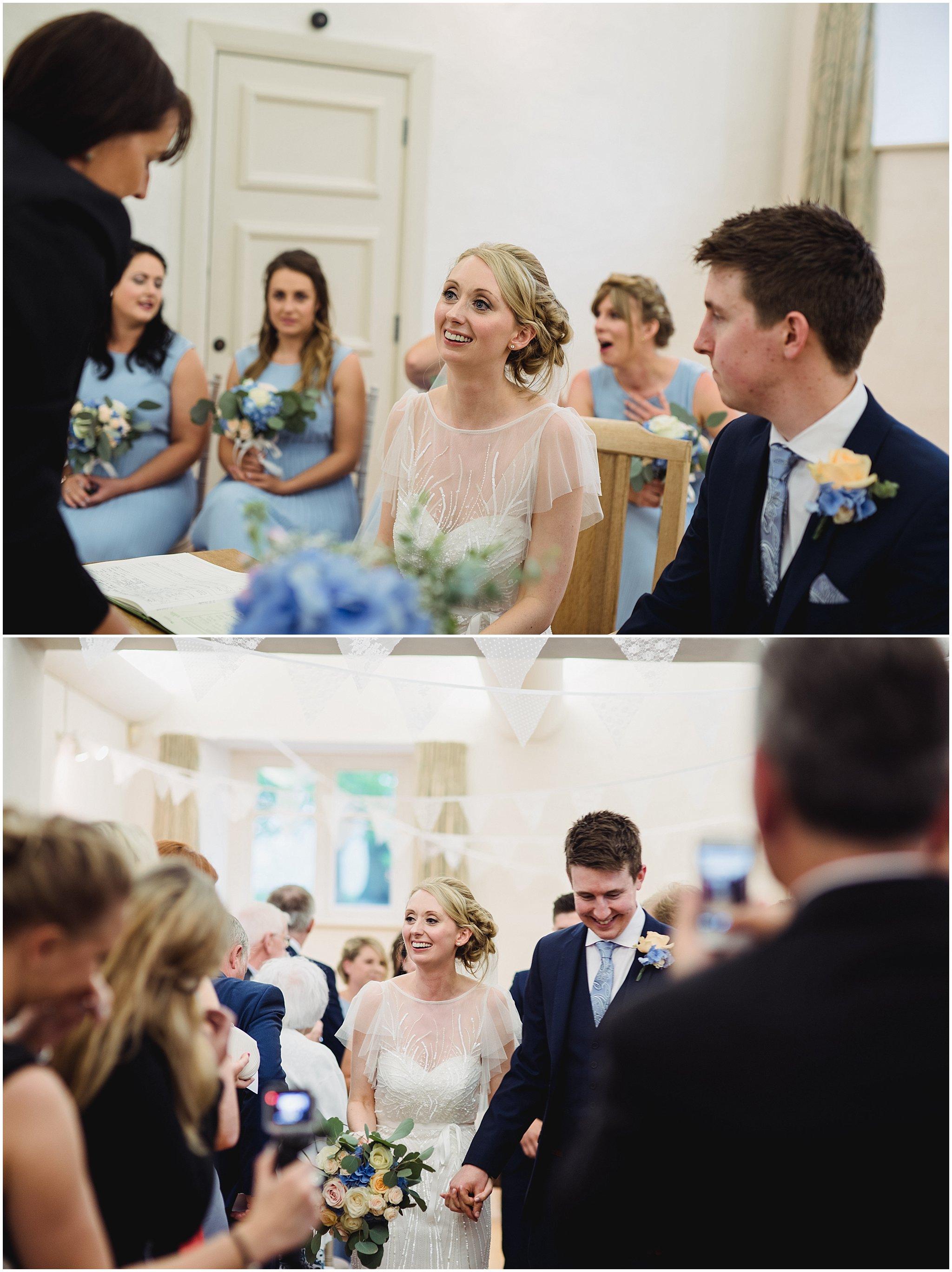 dorset wedding photographer_0115