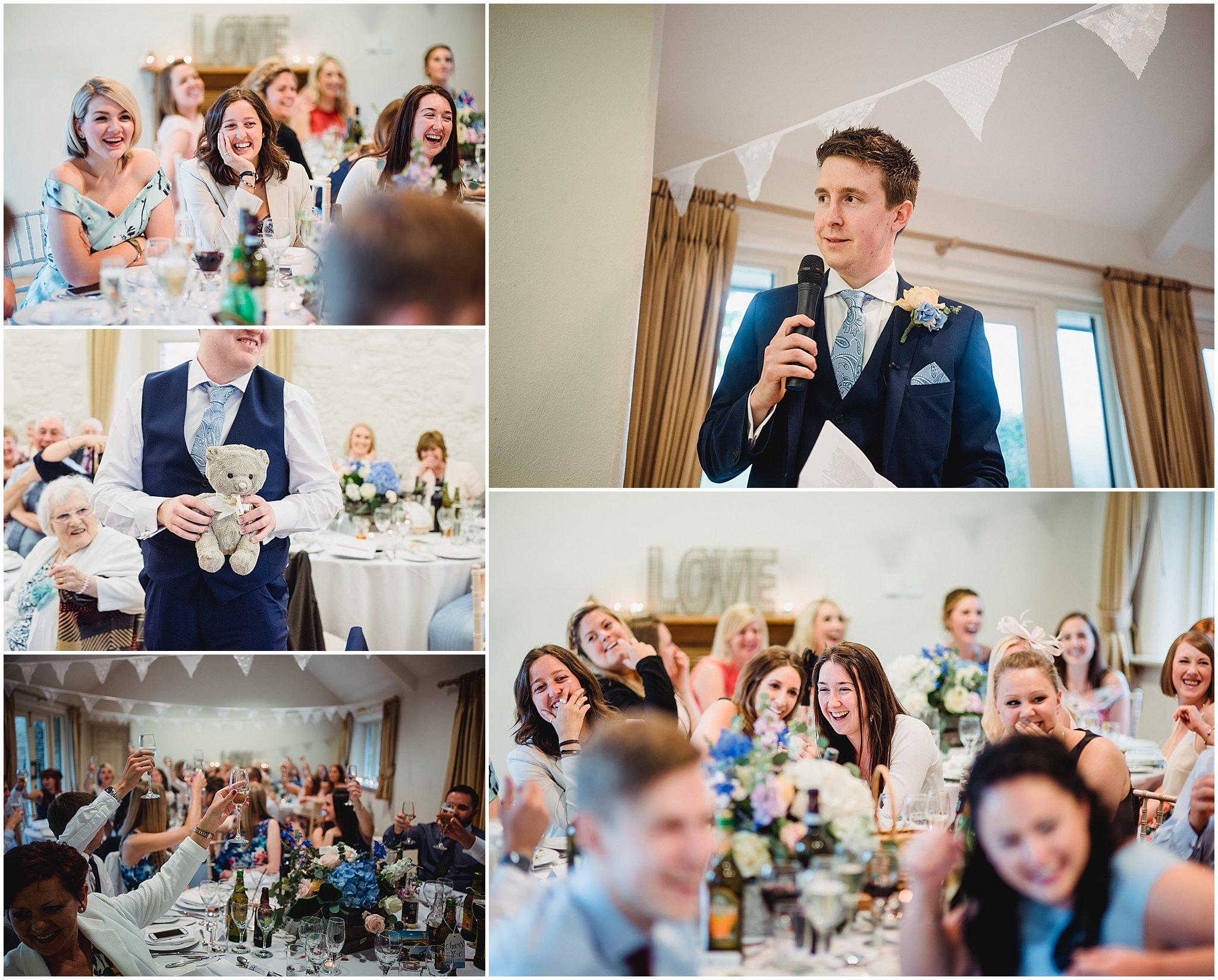 dorset wedding photographer_0125