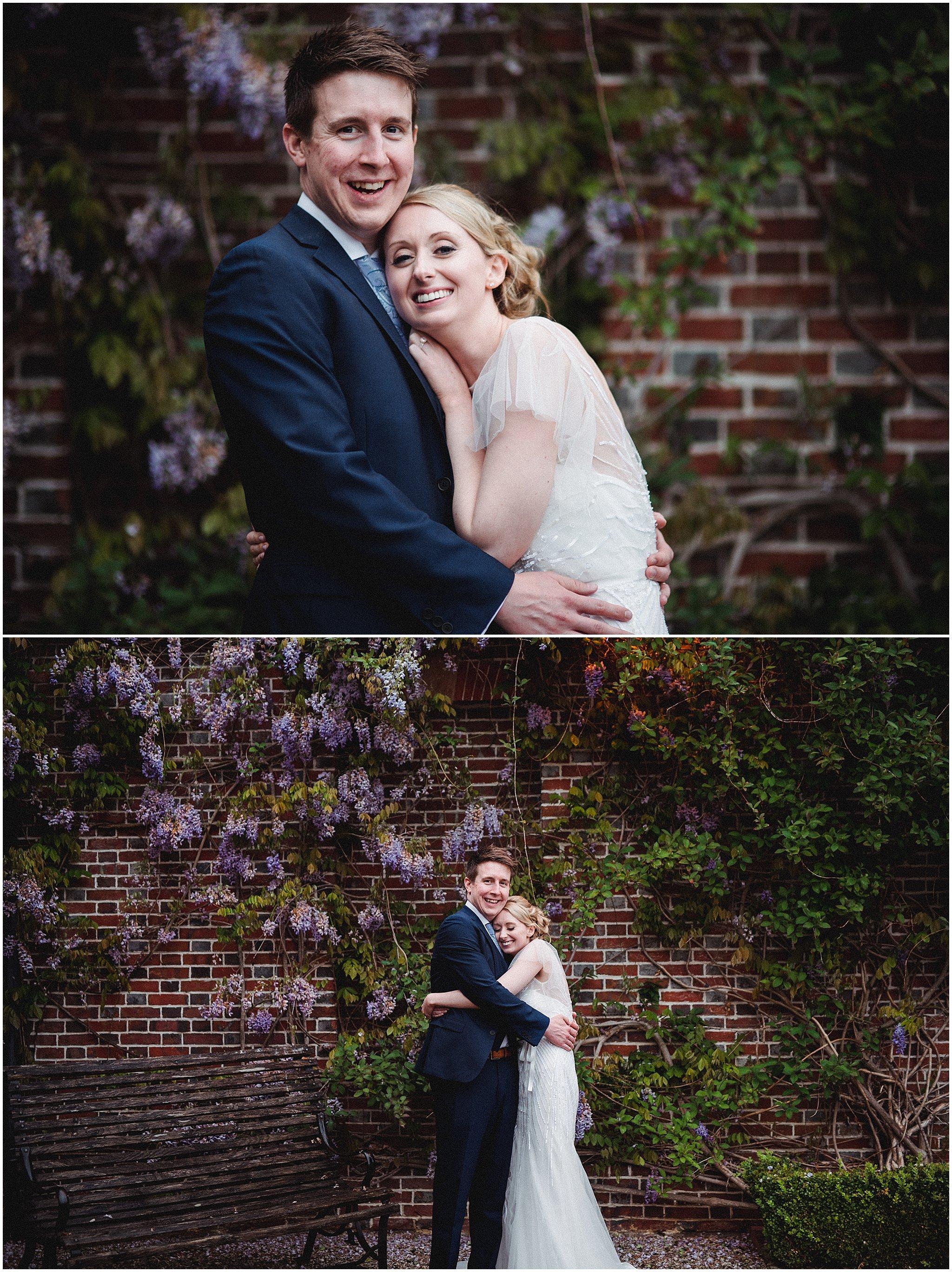 dorset wedding photographer_0129