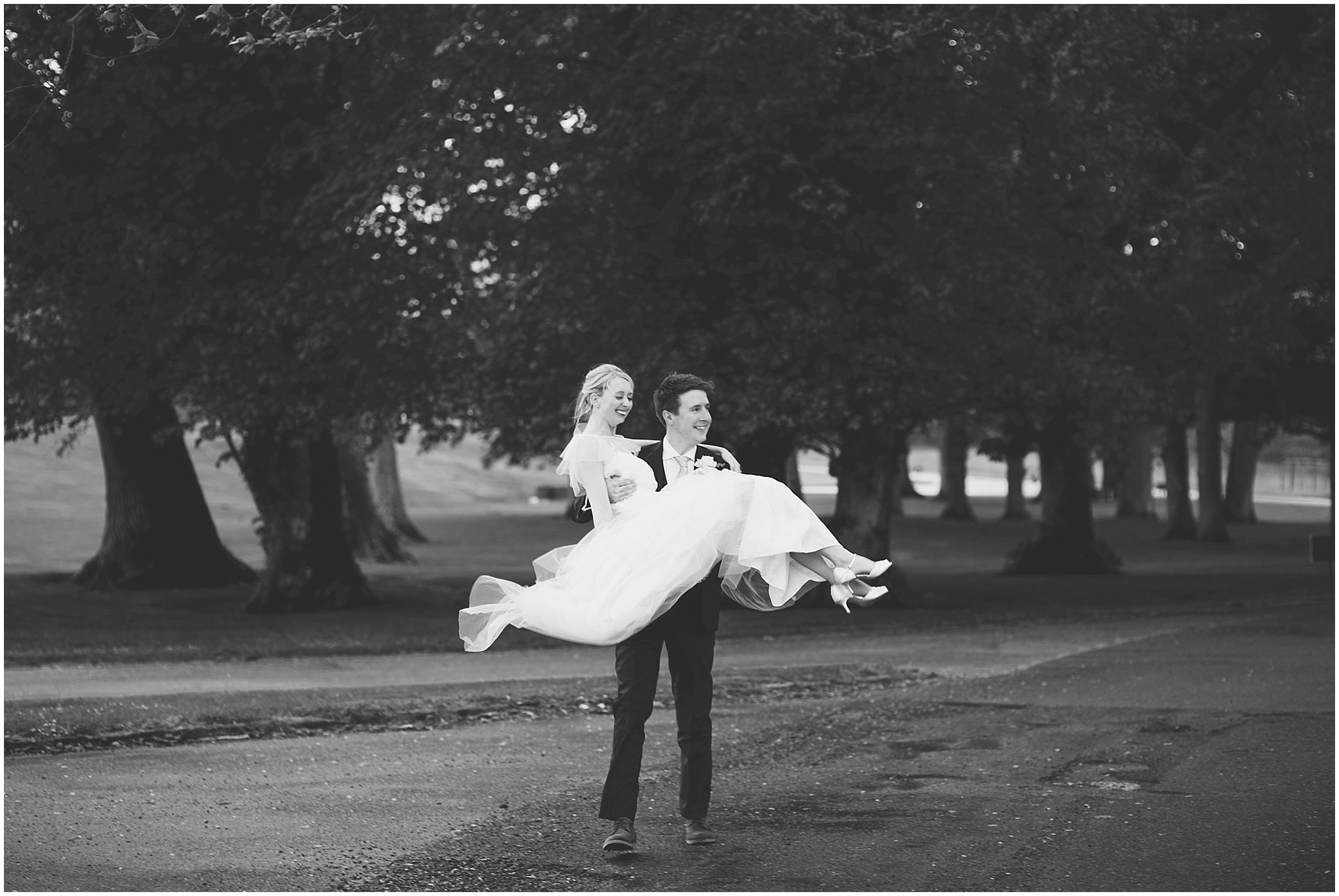 dorset wedding photographer_0131