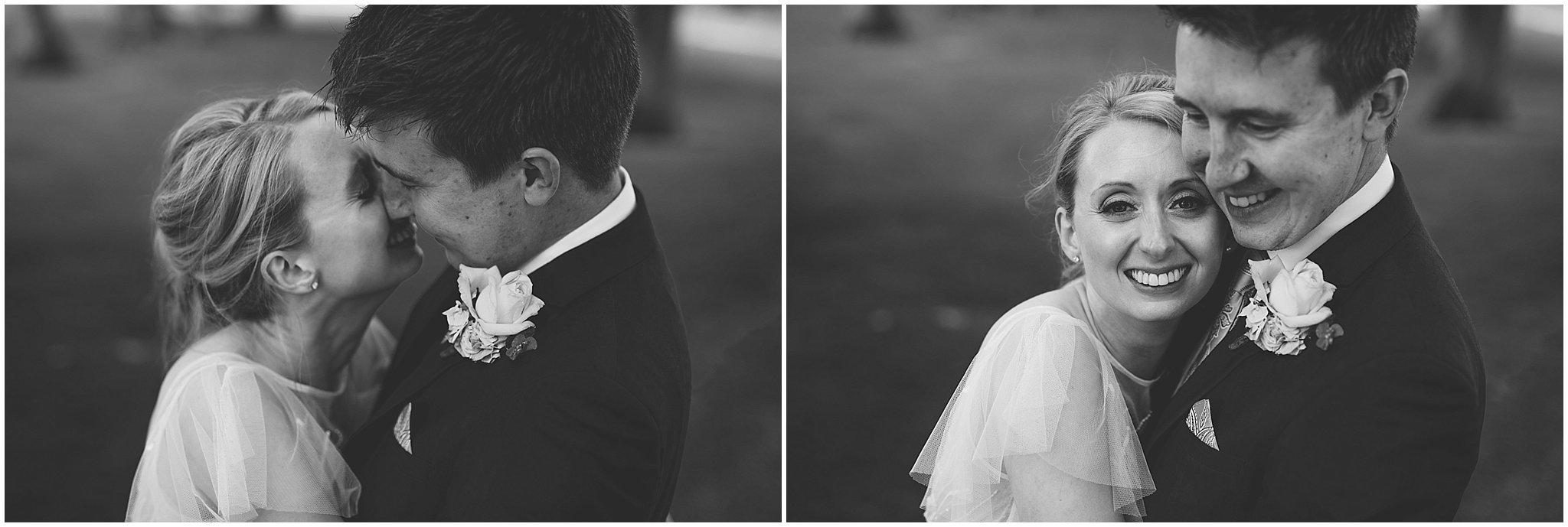 dorset wedding photographer_0132