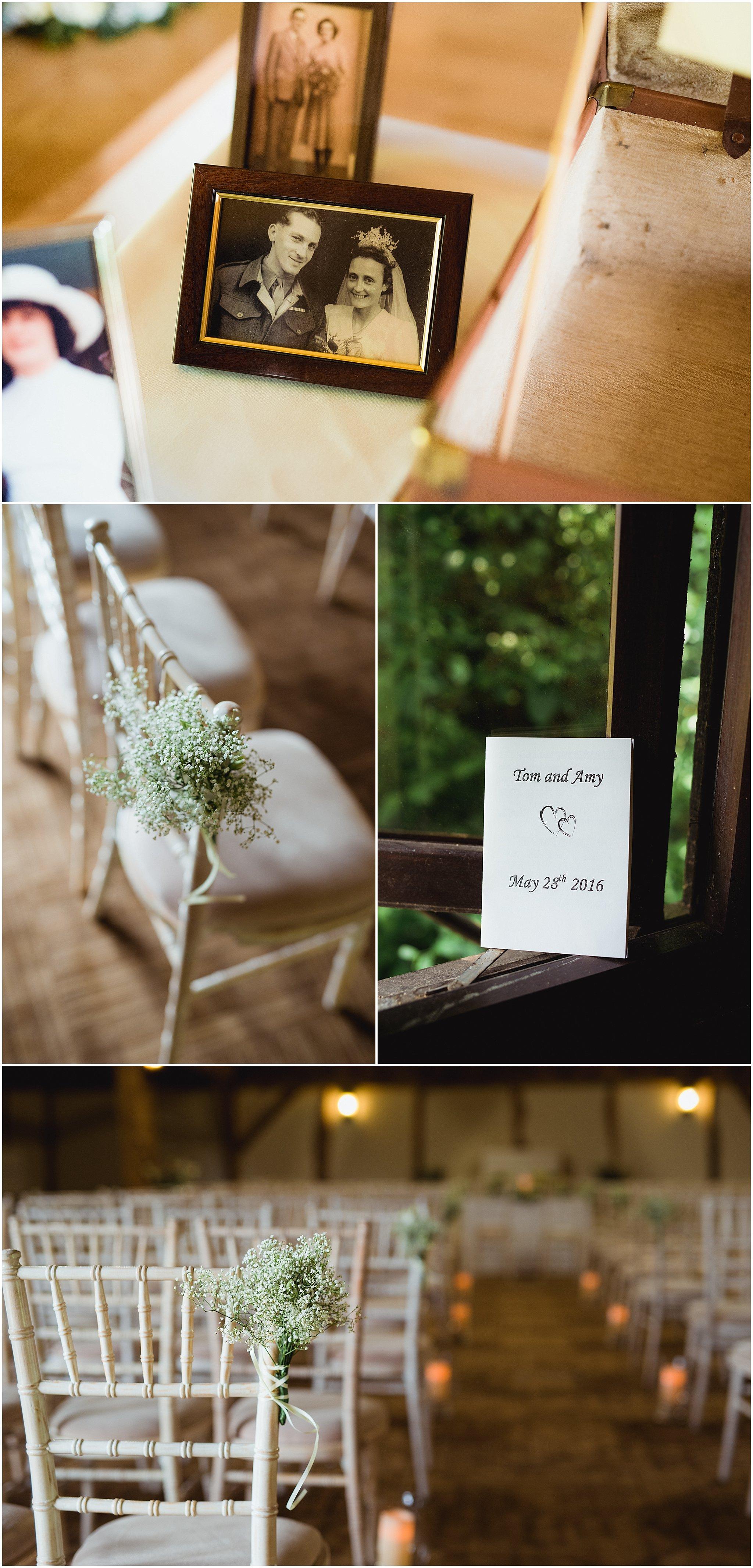 hampshire wedding photographer_0159