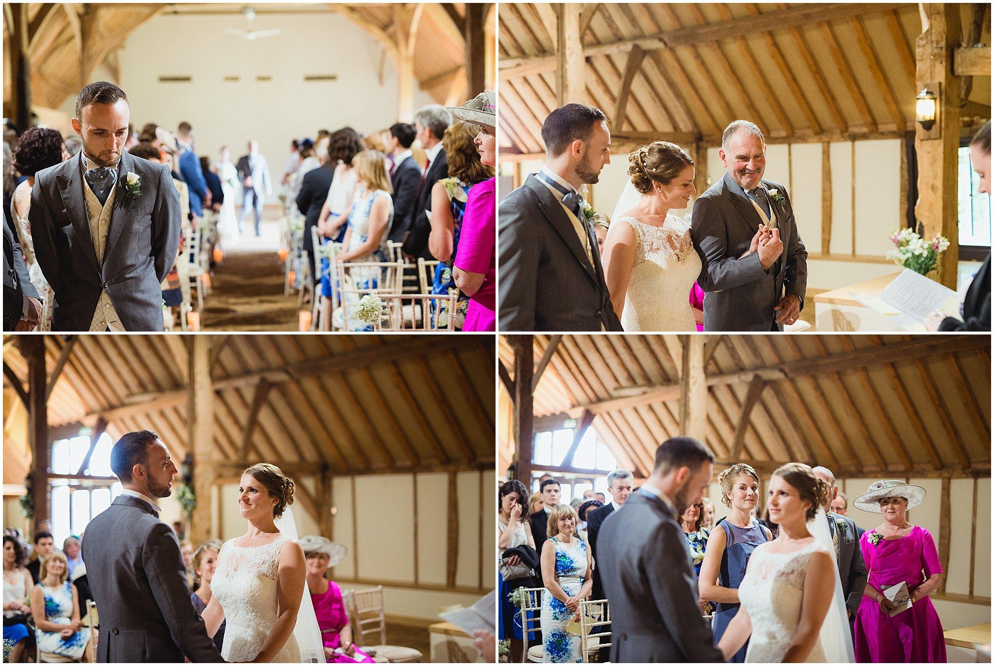hampshire wedding photographer_0161
