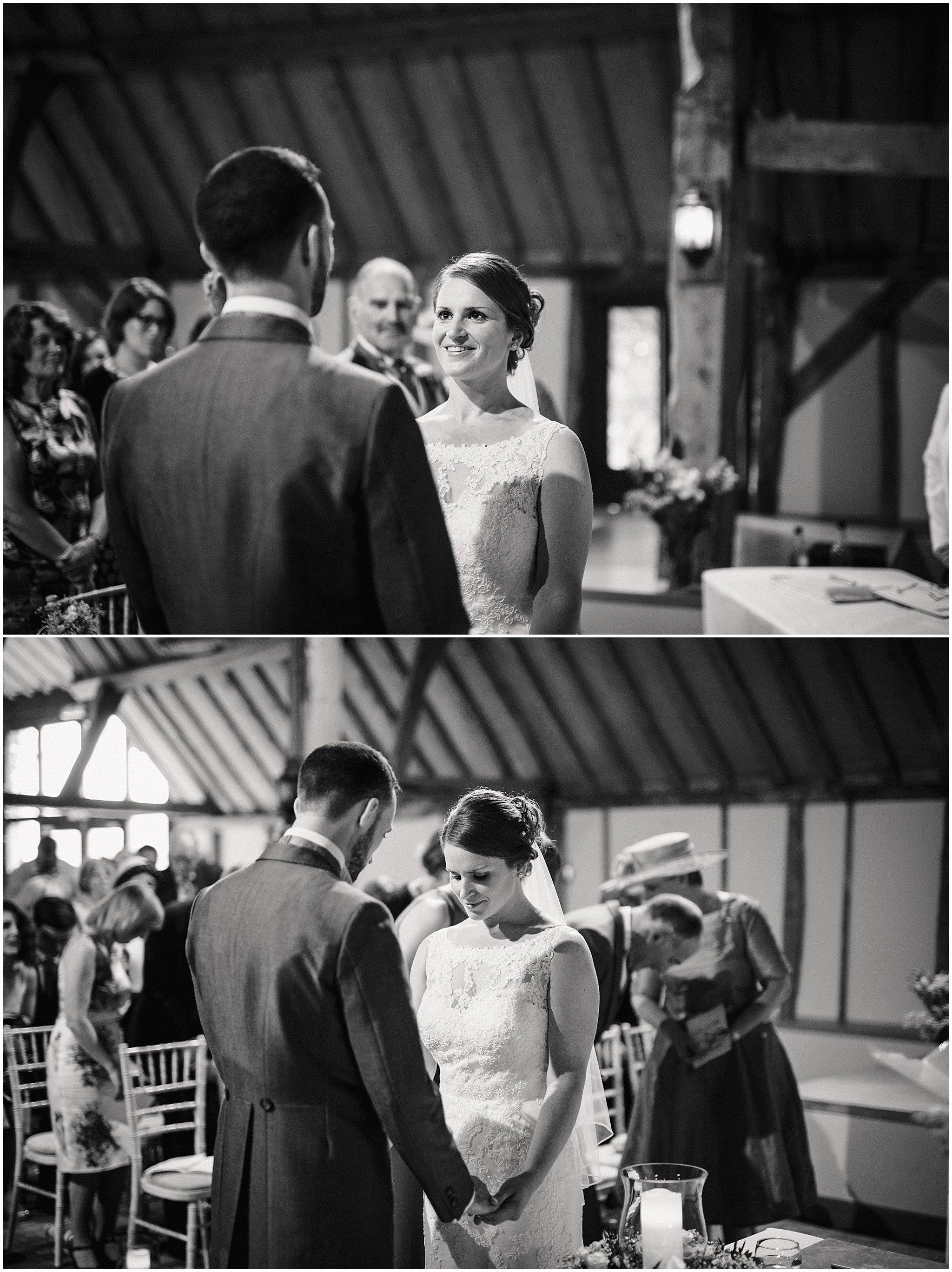 hampshire wedding photographer_0162